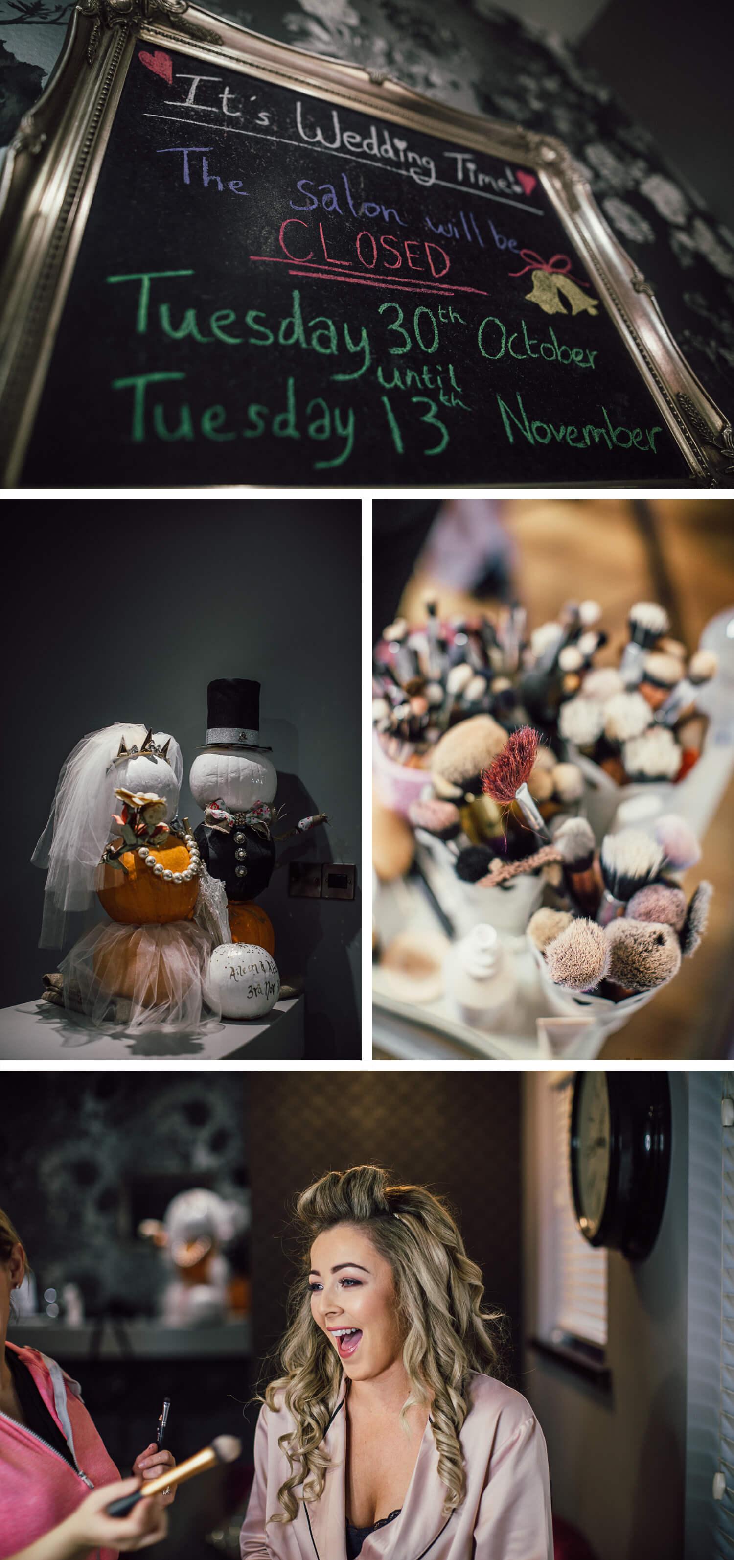 darren-fitzpatrick-photography- killyhevlin-wedding 1