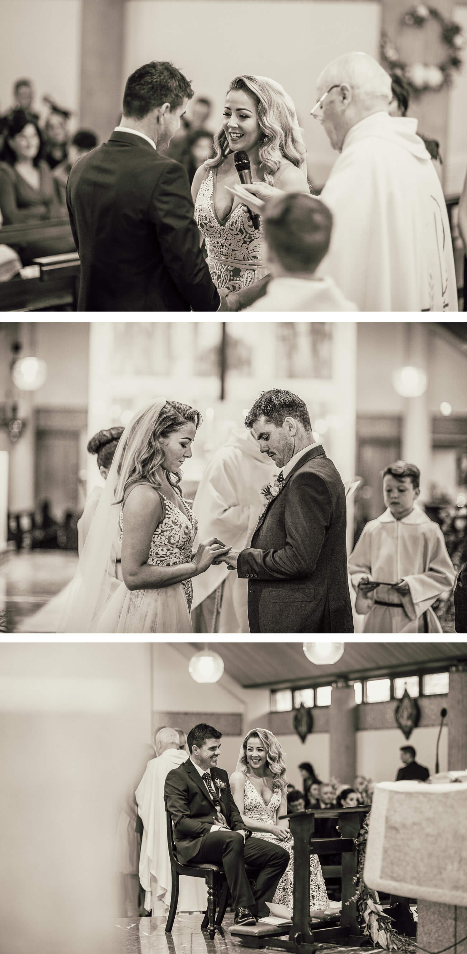 darren-fitzpatrick-photography- killyhevlin-wedding 14