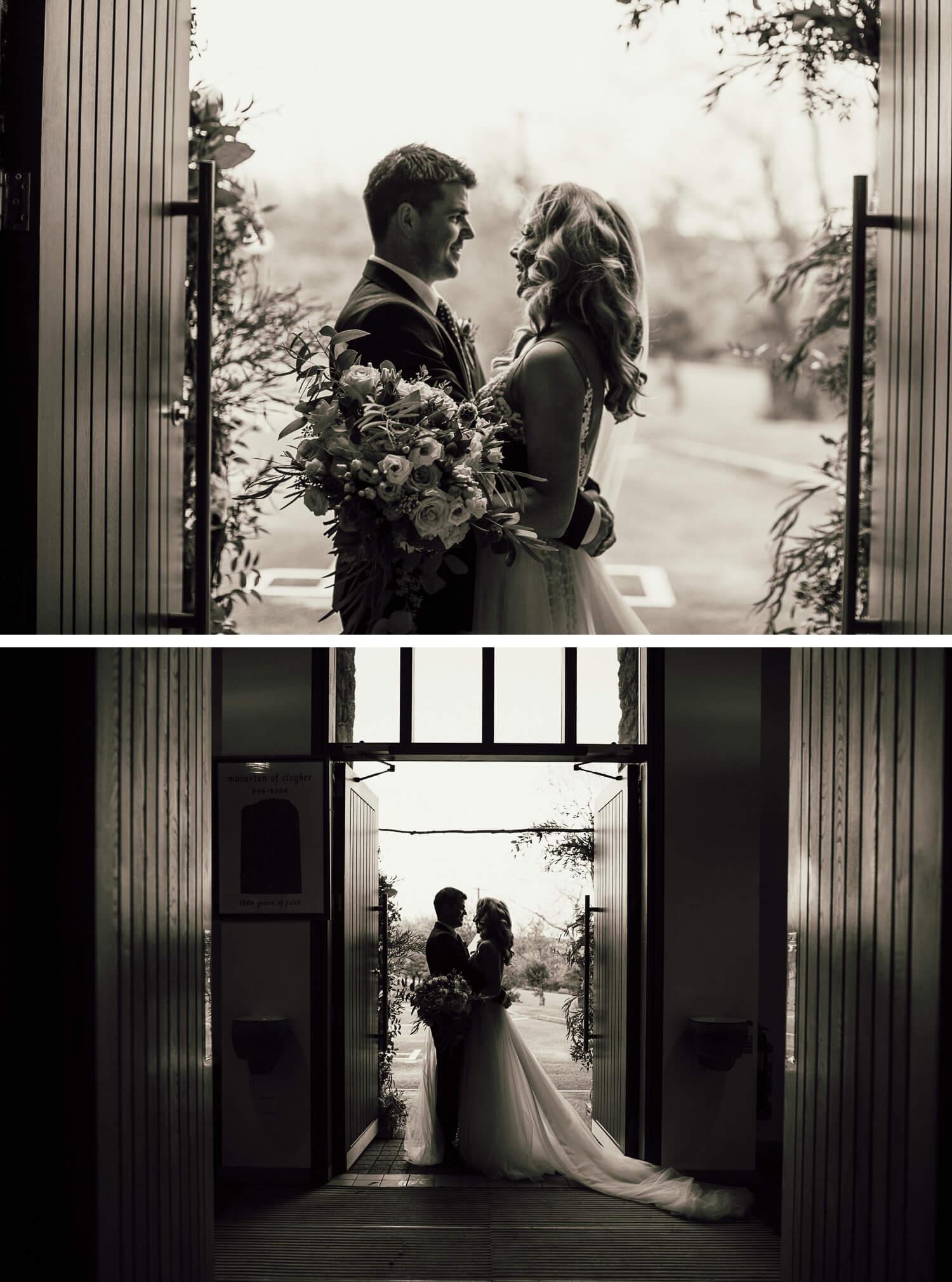darren-fitzpatrick-photography- killyhevlin-wedding 15