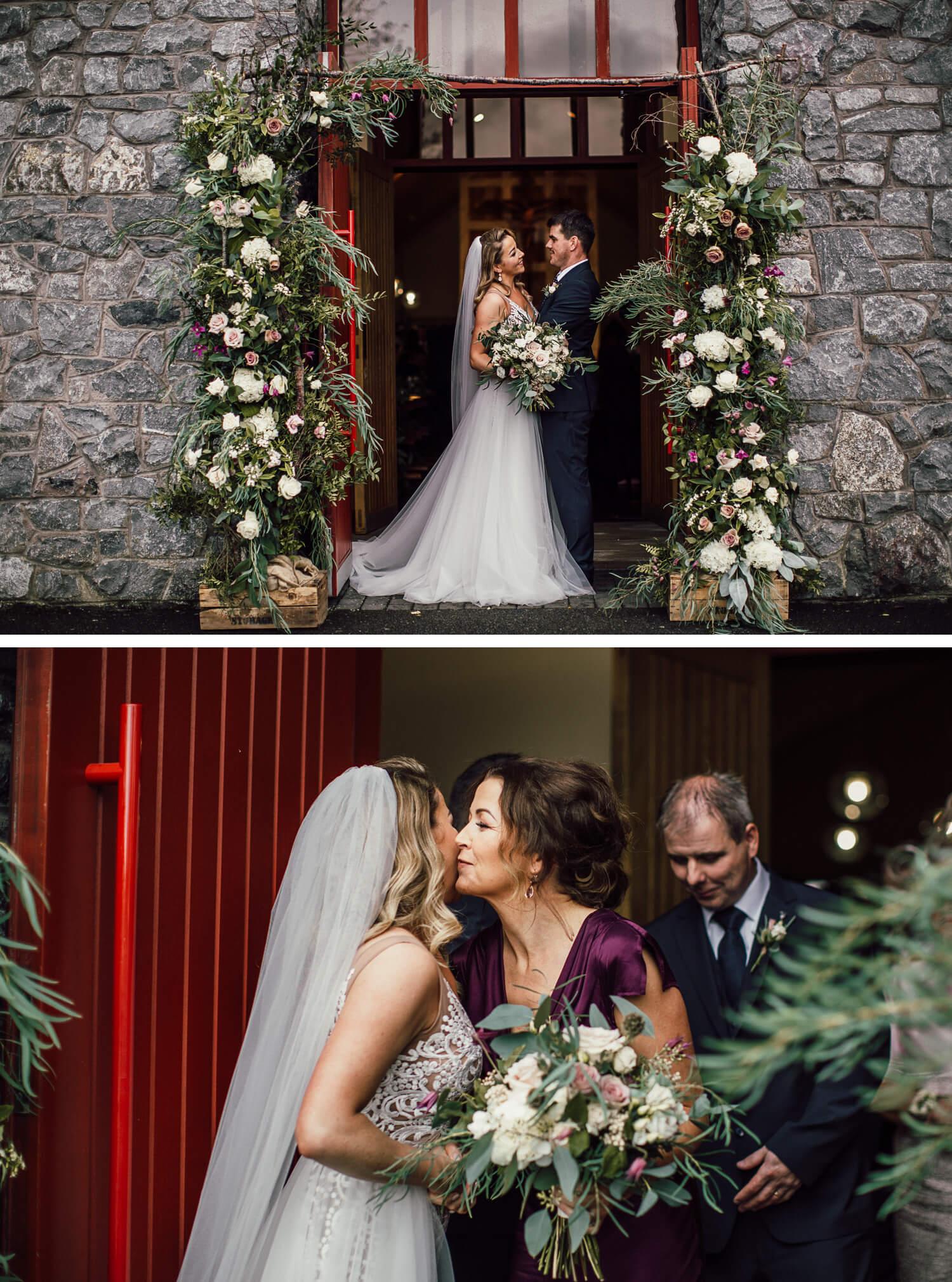 darren-fitzpatrick-photography- killyhevlin-wedding 16