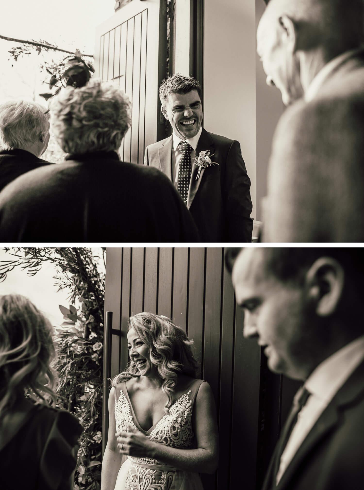 darren-fitzpatrick-photography- killyhevlin-wedding 18