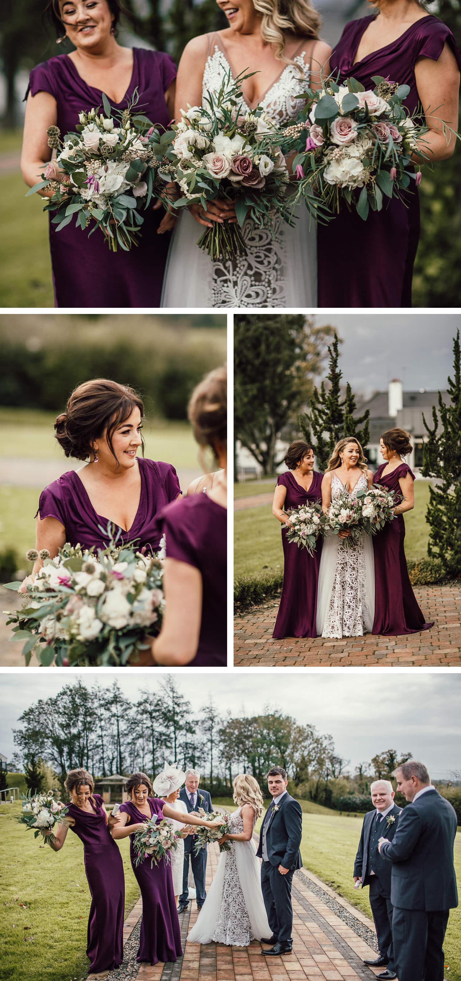 darren-fitzpatrick-photography- killyhevlin-wedding 20