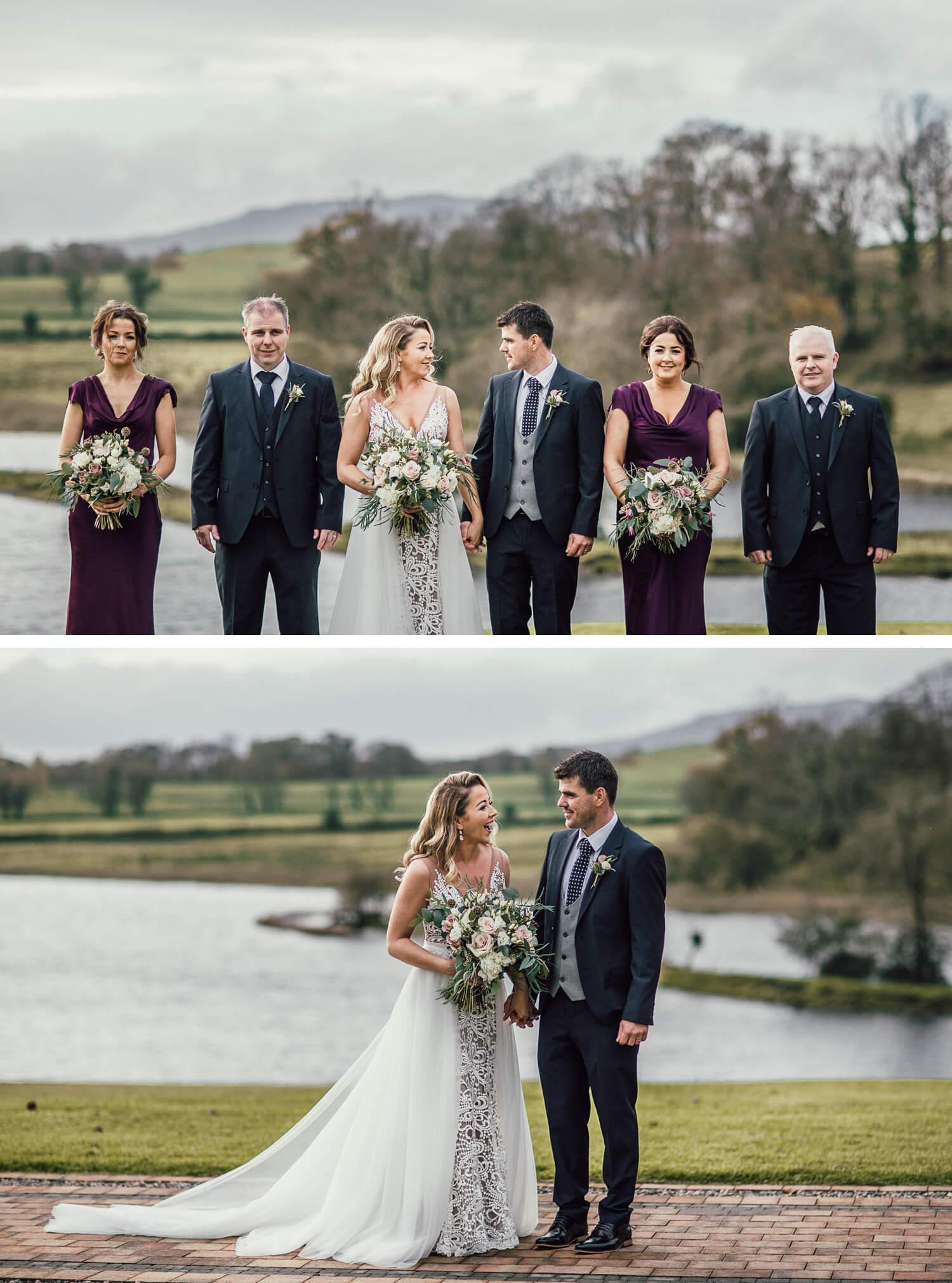 darren-fitzpatrick-photography- killyhevlin-wedding 20a