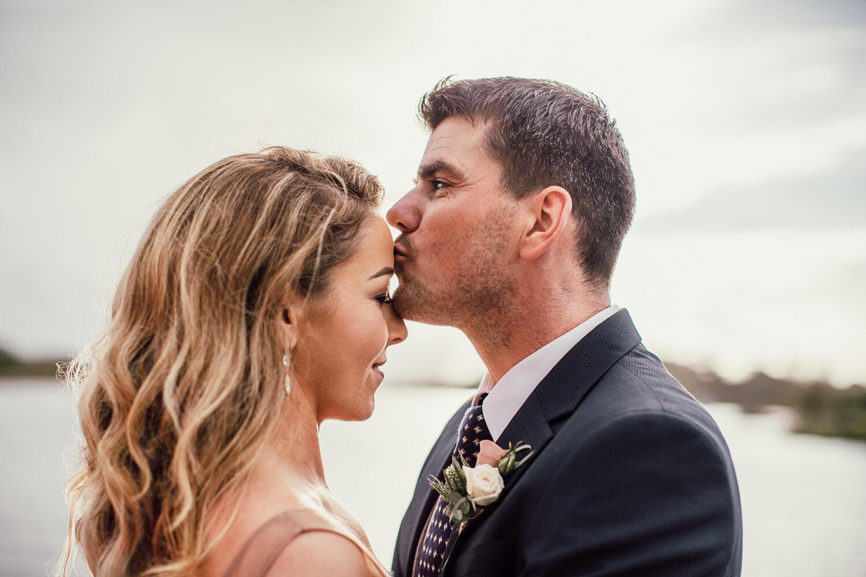 darren-fitzpatrick-photography- killyhevlin-wedding 24