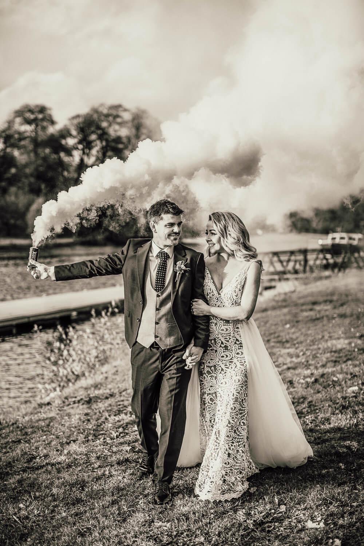 darren-fitzpatrick-photography- killyhevlin-wedding 26