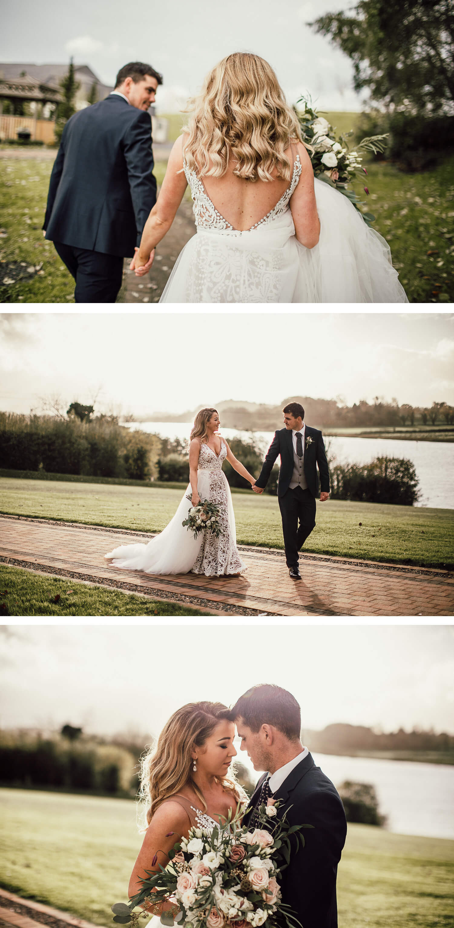 darren-fitzpatrick-photography- killyhevlin-wedding 27