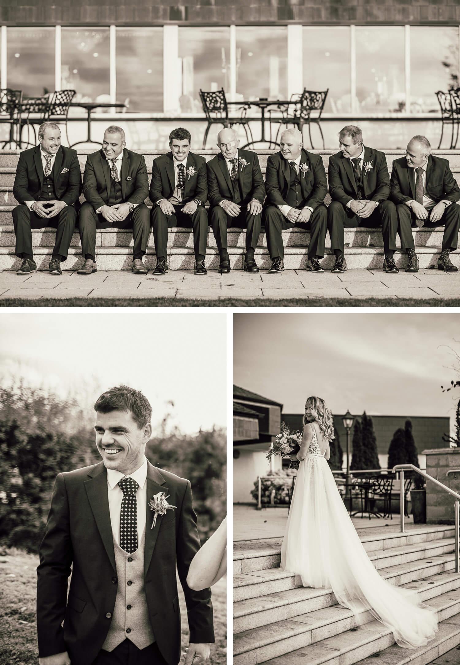 darren-fitzpatrick-photography- killyhevlin-wedding 28