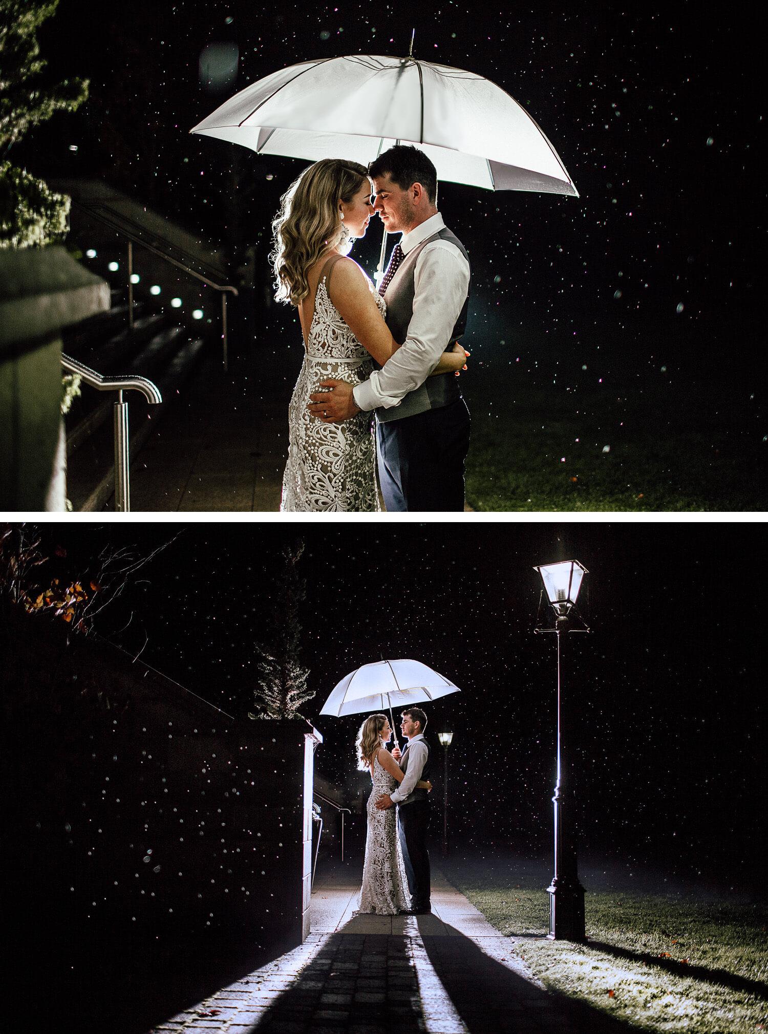 darren-fitzpatrick-photography- killyhevlin-wedding 34