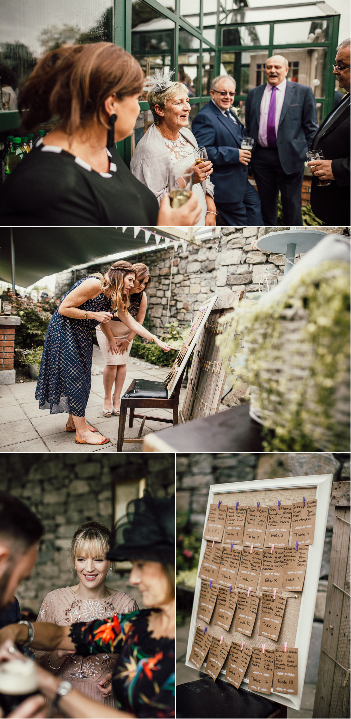 darren fitzpatrick photography. garden wedding.24