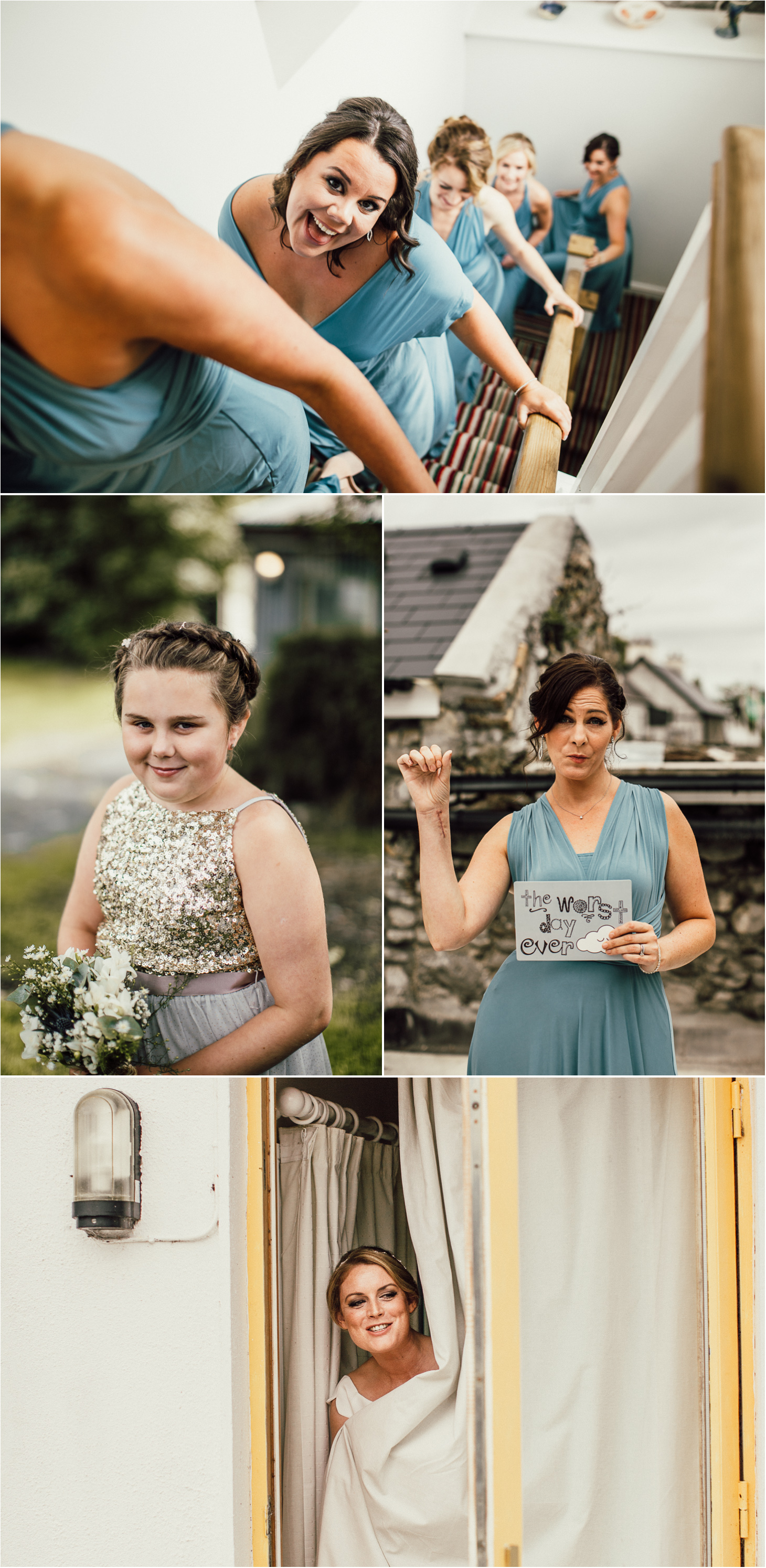 darren fitzpatrick photography. garden wedding.7