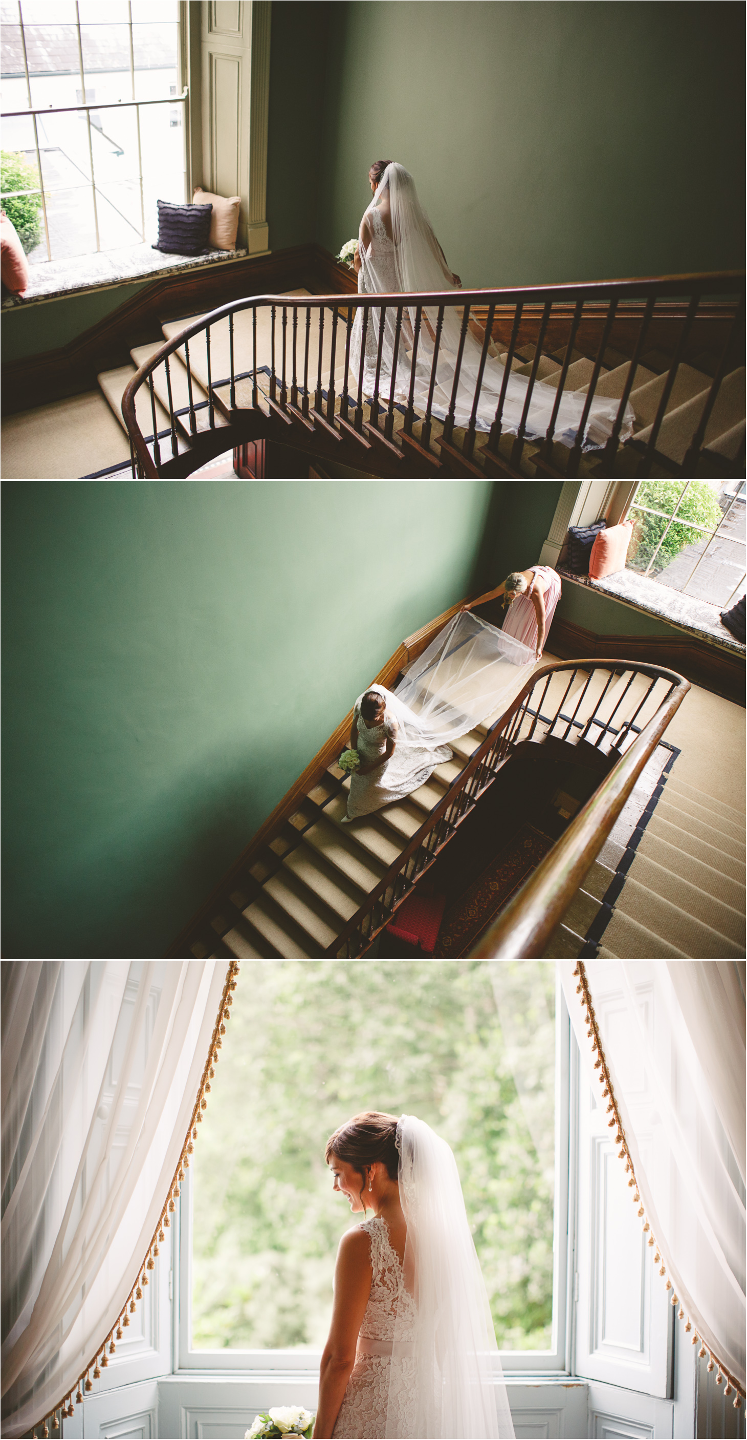 kilshane house. darren fitzpatrick photography 9