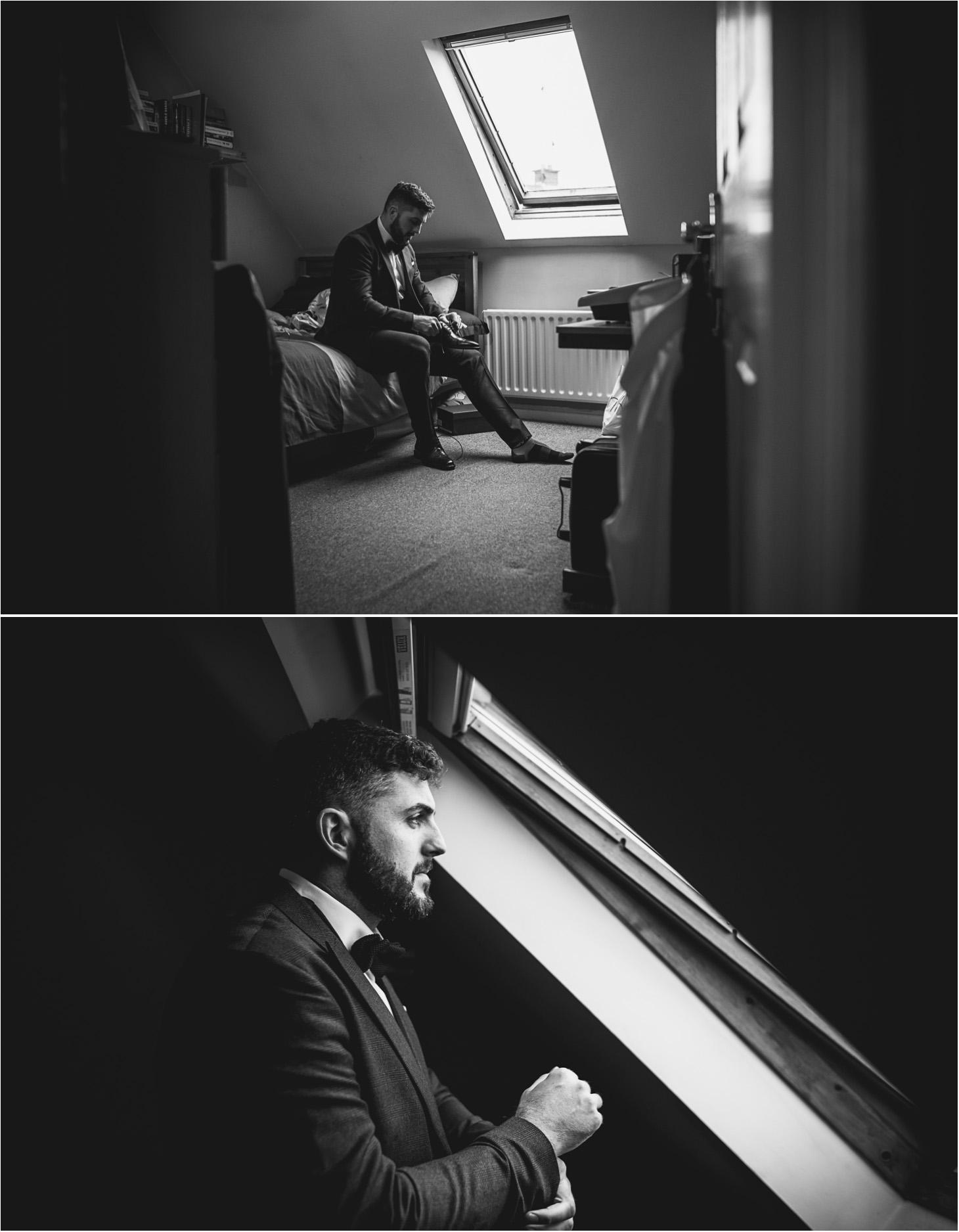 Leona Conall. Dublin Photographer 1. jpg