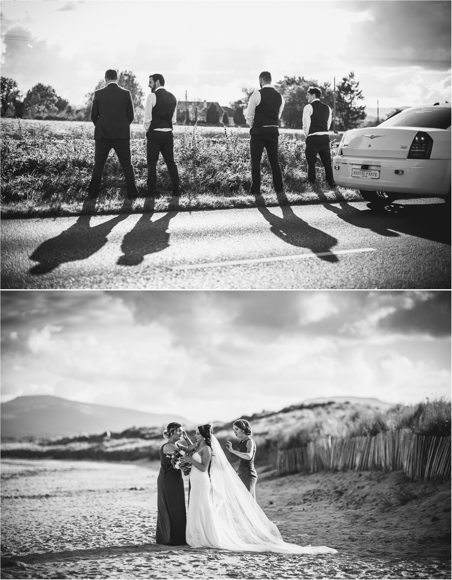 Leona Conall. Dublin Photographer 16. jpg