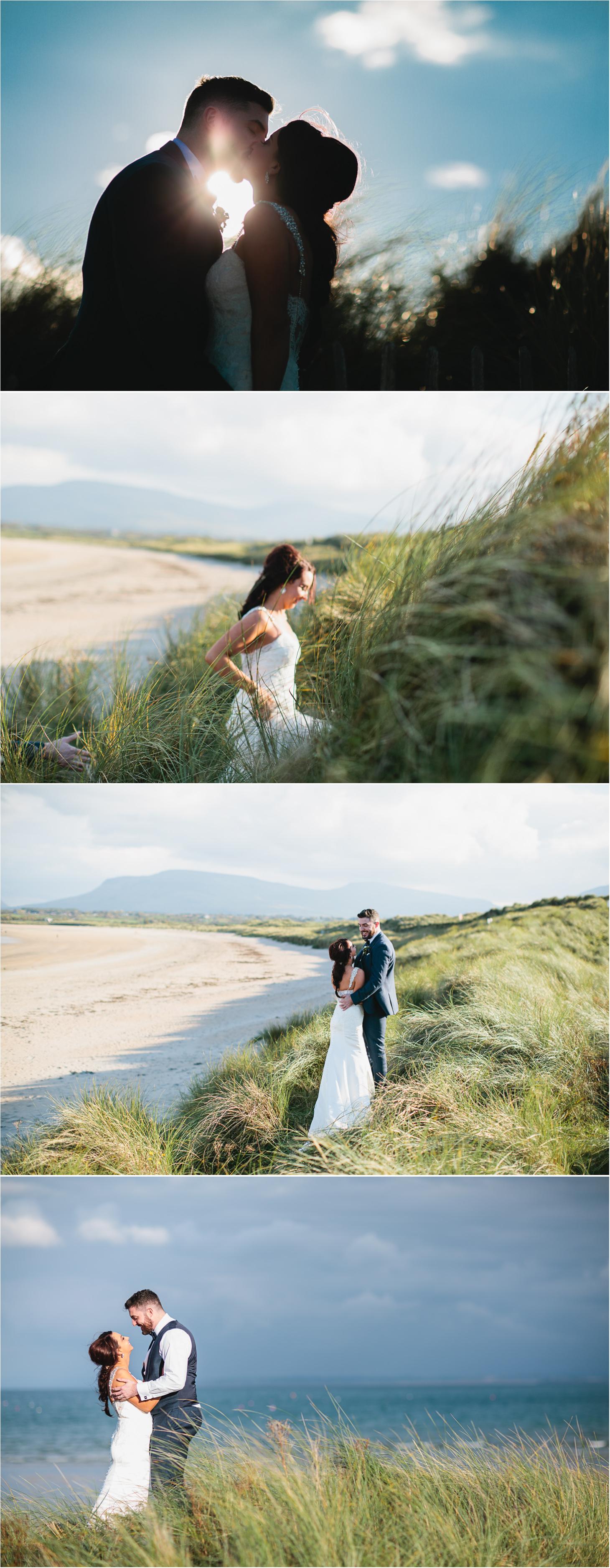 Leona Conall. Dublin Photographer 20. jpg