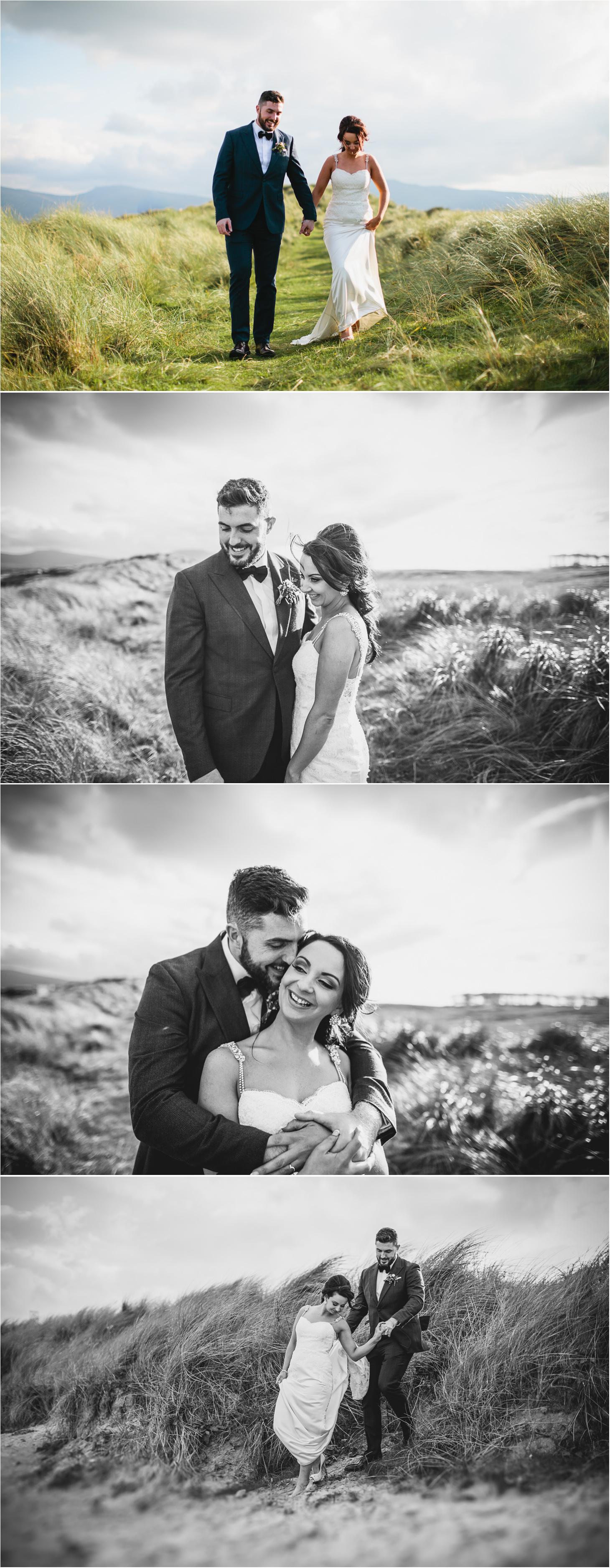 Leona Conall. Dublin Photographer 21. jpg