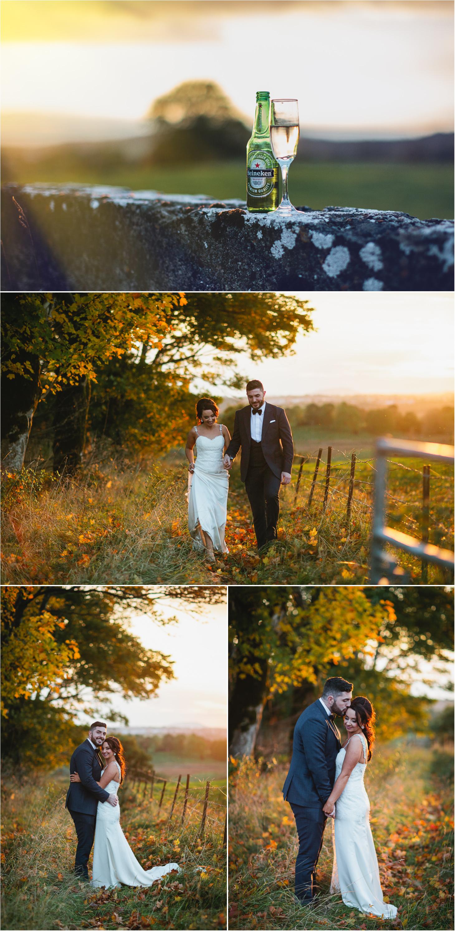 Leona Conall. Dublin Photographer 29. jpg
