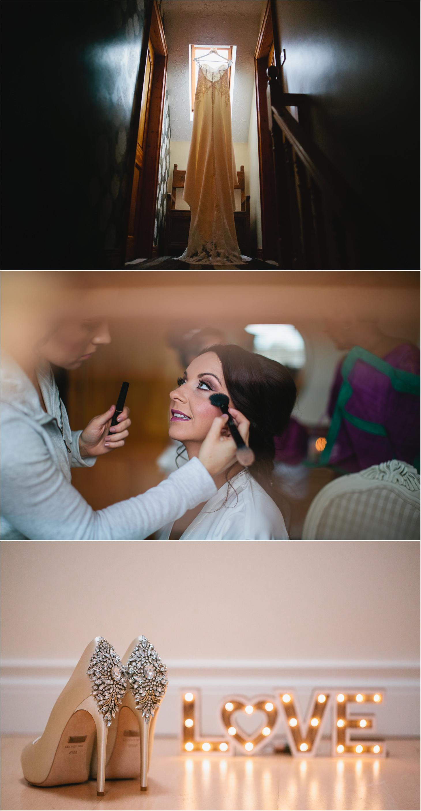 Leona Conall. Dublin Photographer 3. jpg