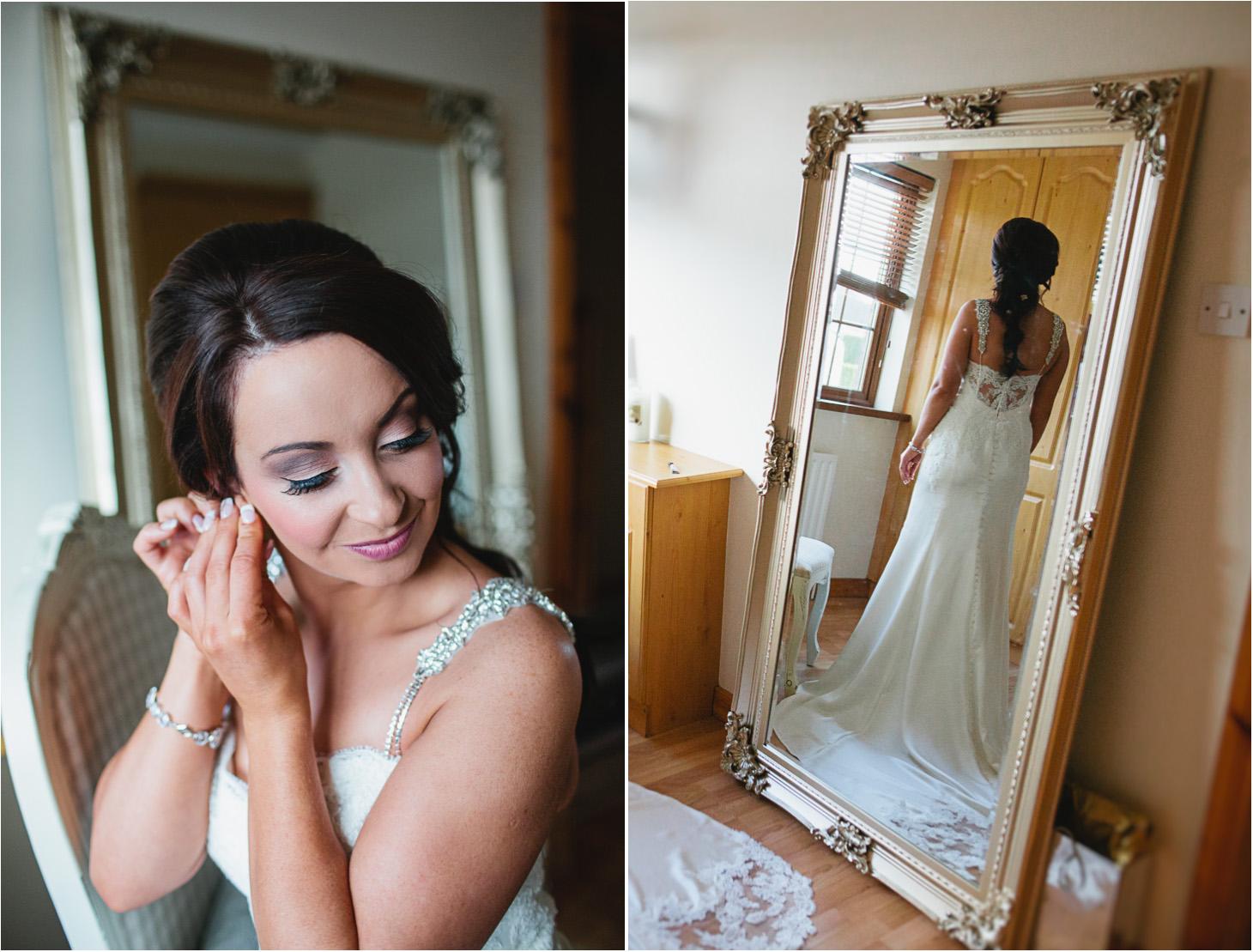 Leona Conall. Dublin Photographer 7. jpg