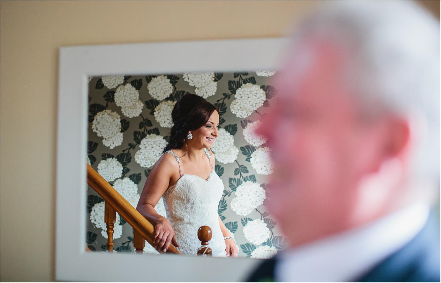 Leona Conall. Dublin Photographer 8. jpg