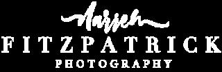 Darren Fitzpatrick Photography