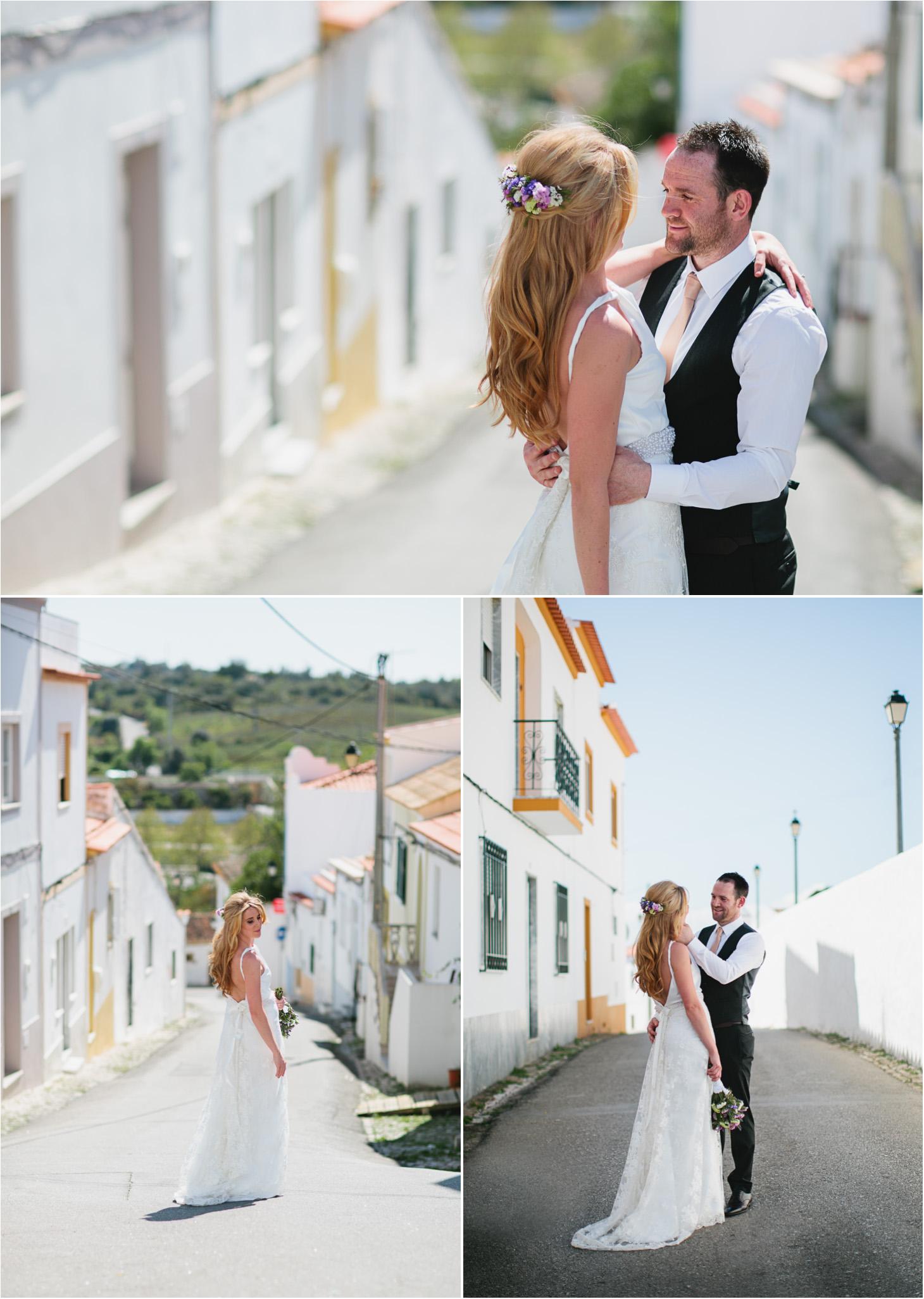 Portugal Wedding 10