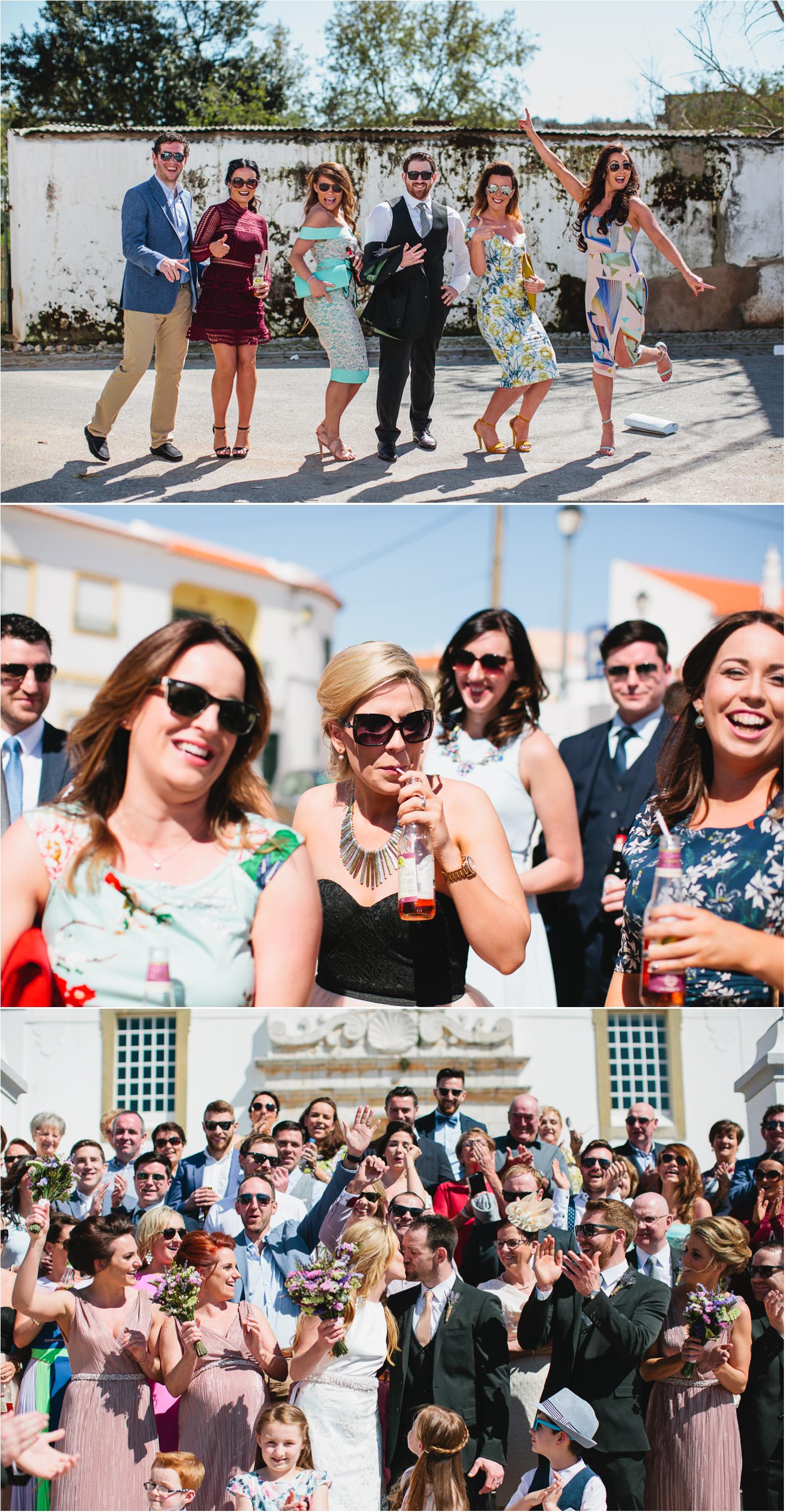 Portugal Wedding 11