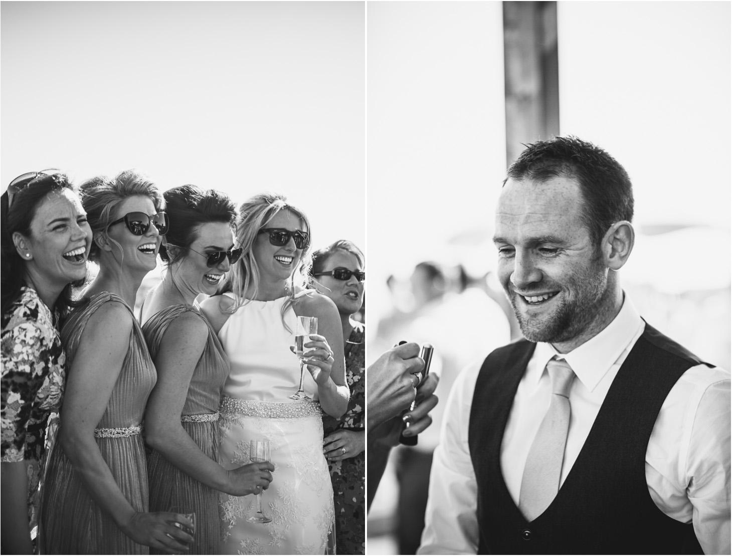 Portugal Wedding 14