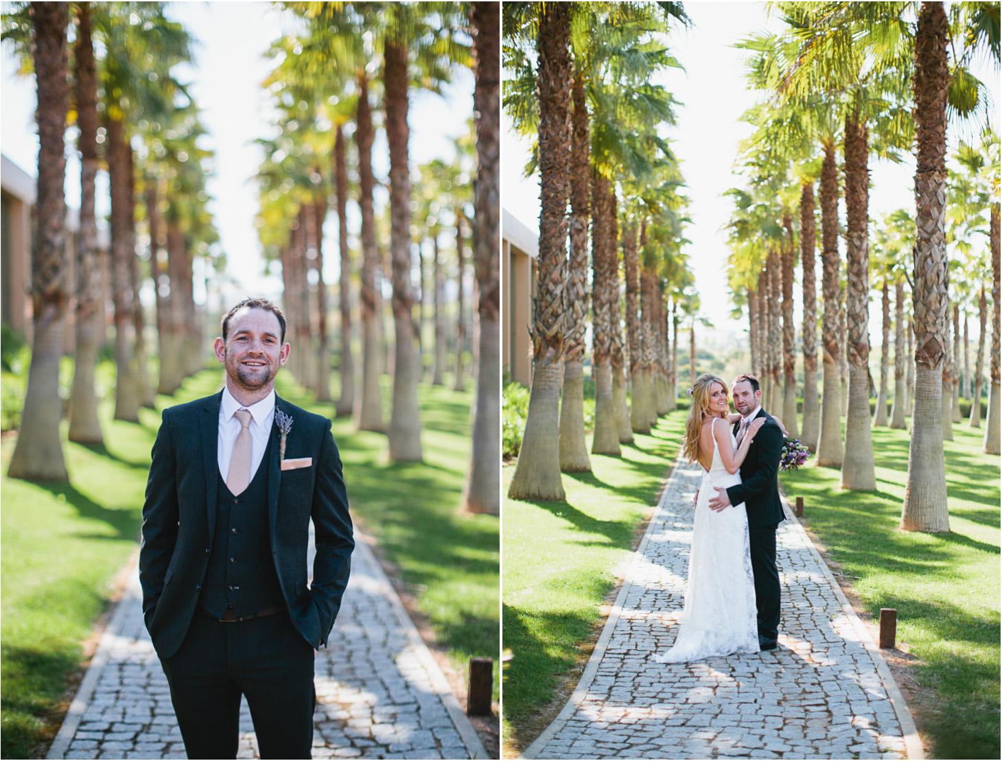 Portugal Wedding 16