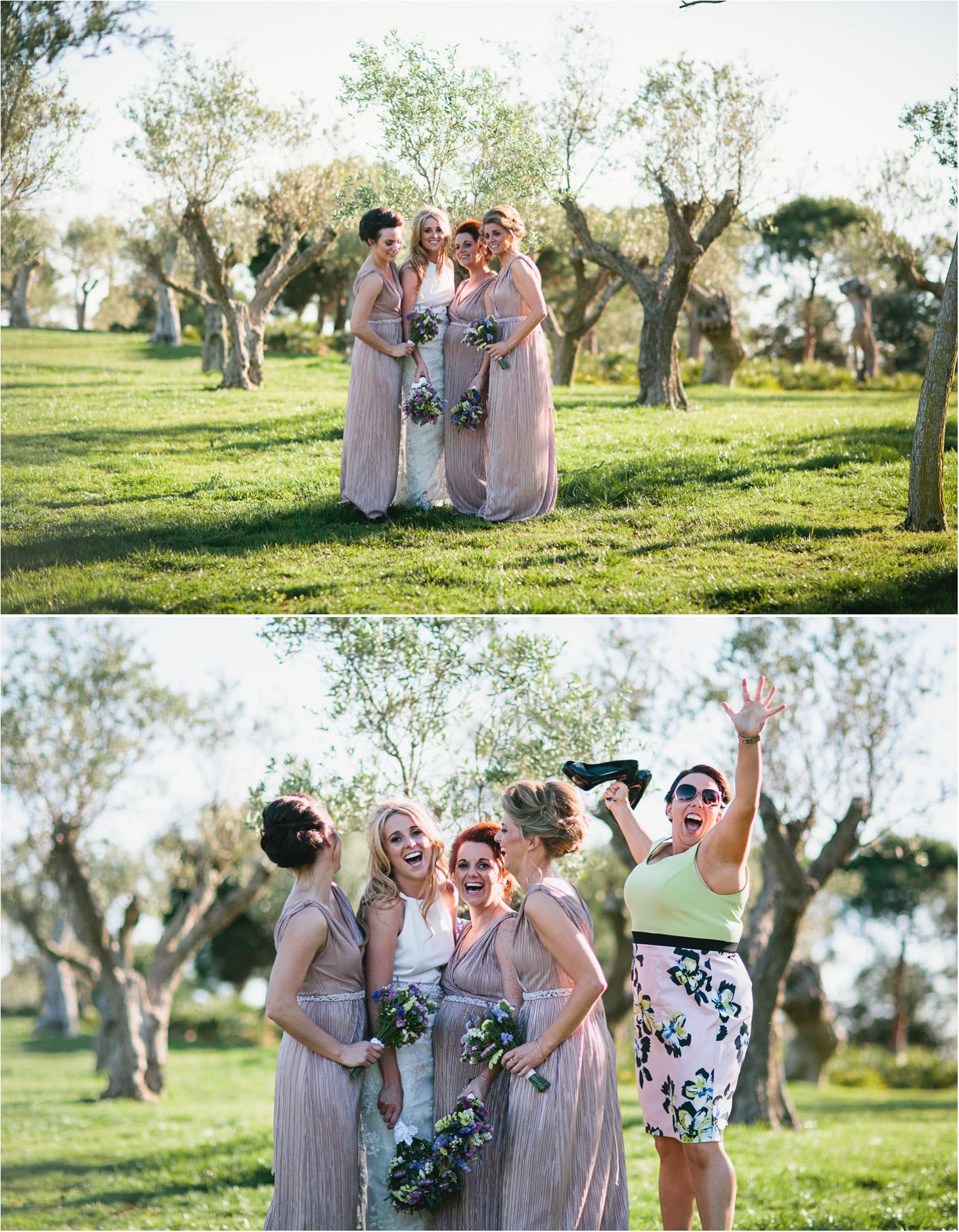 Portugal Wedding 17