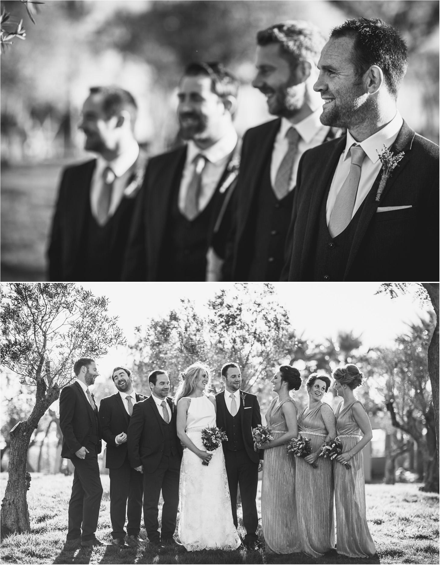 Portugal Wedding 19