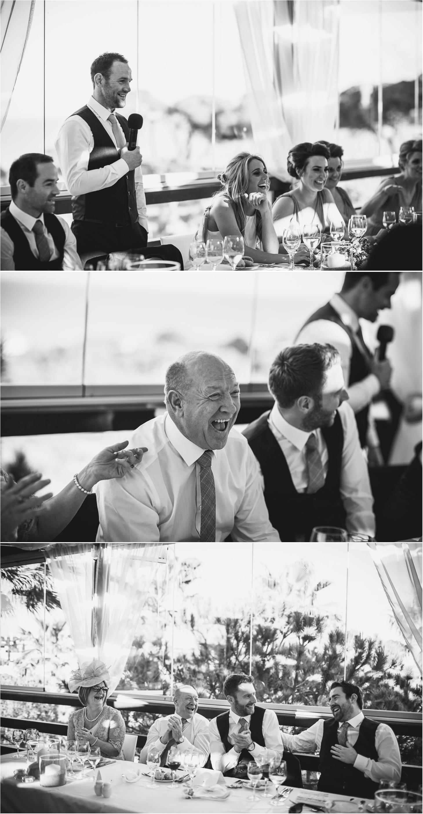 Portugal Wedding 23
