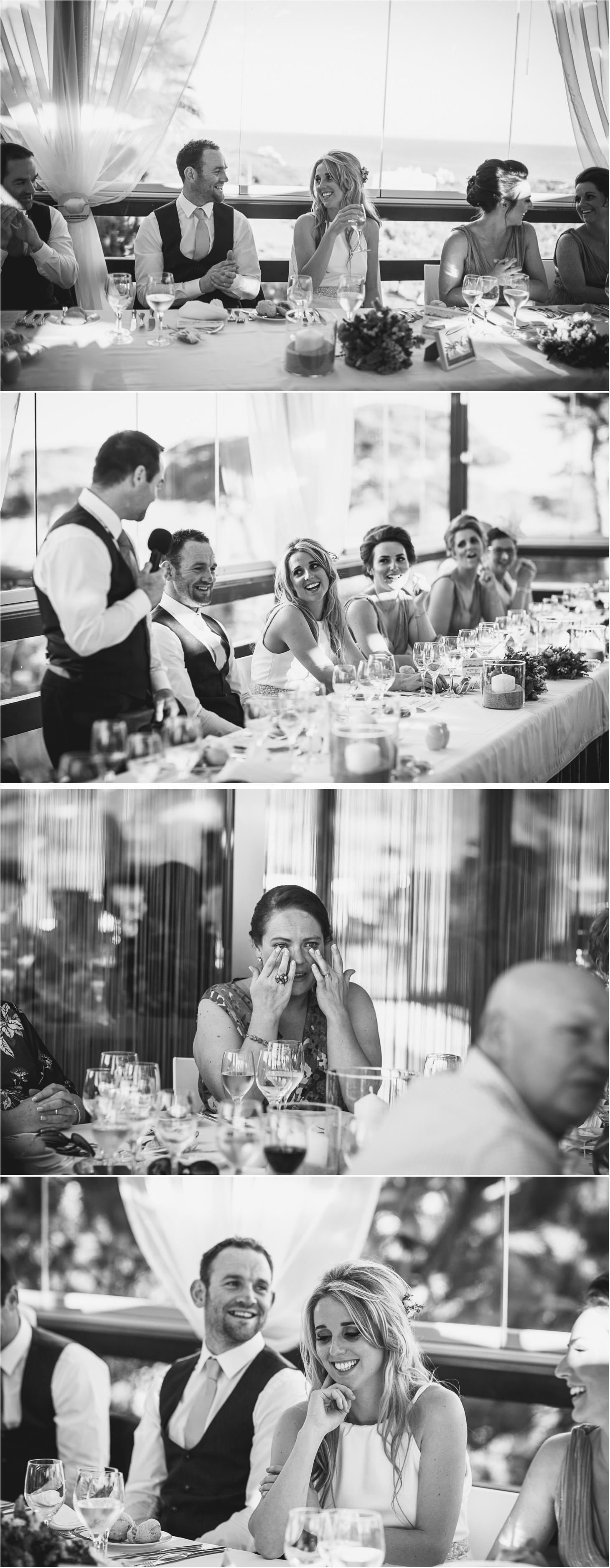 Portugal Wedding 24