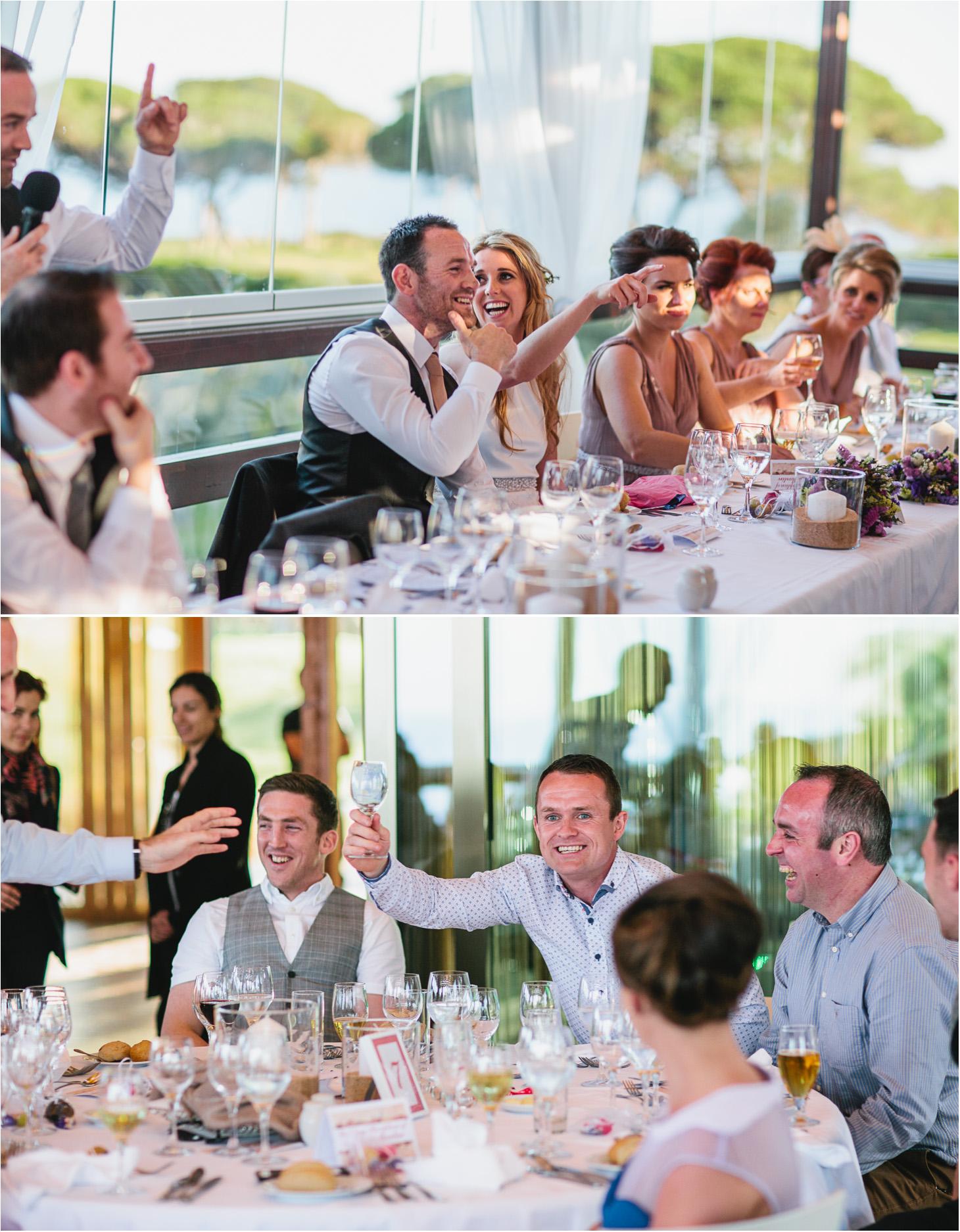 Portugal Wedding 25