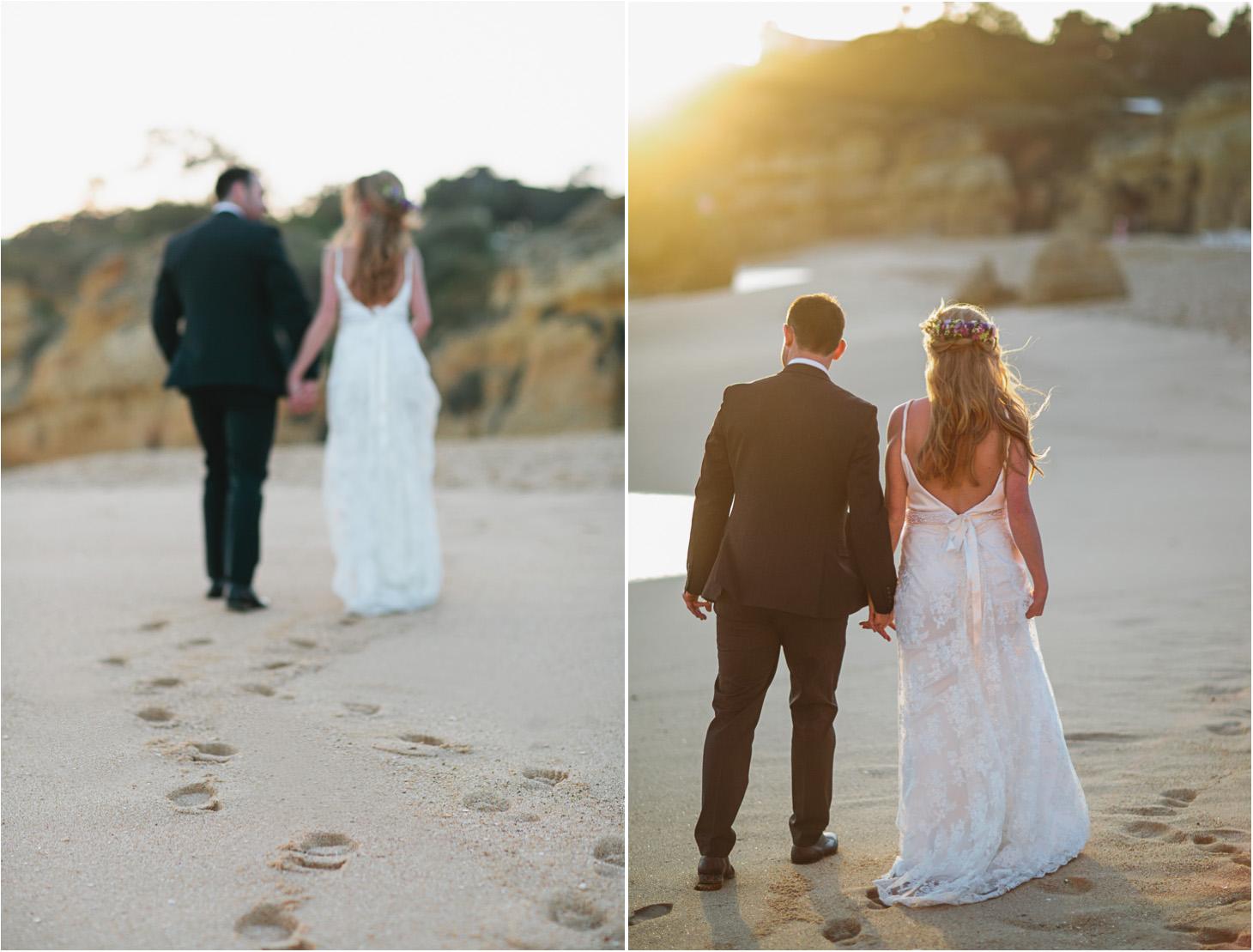 Portugal Wedding 31