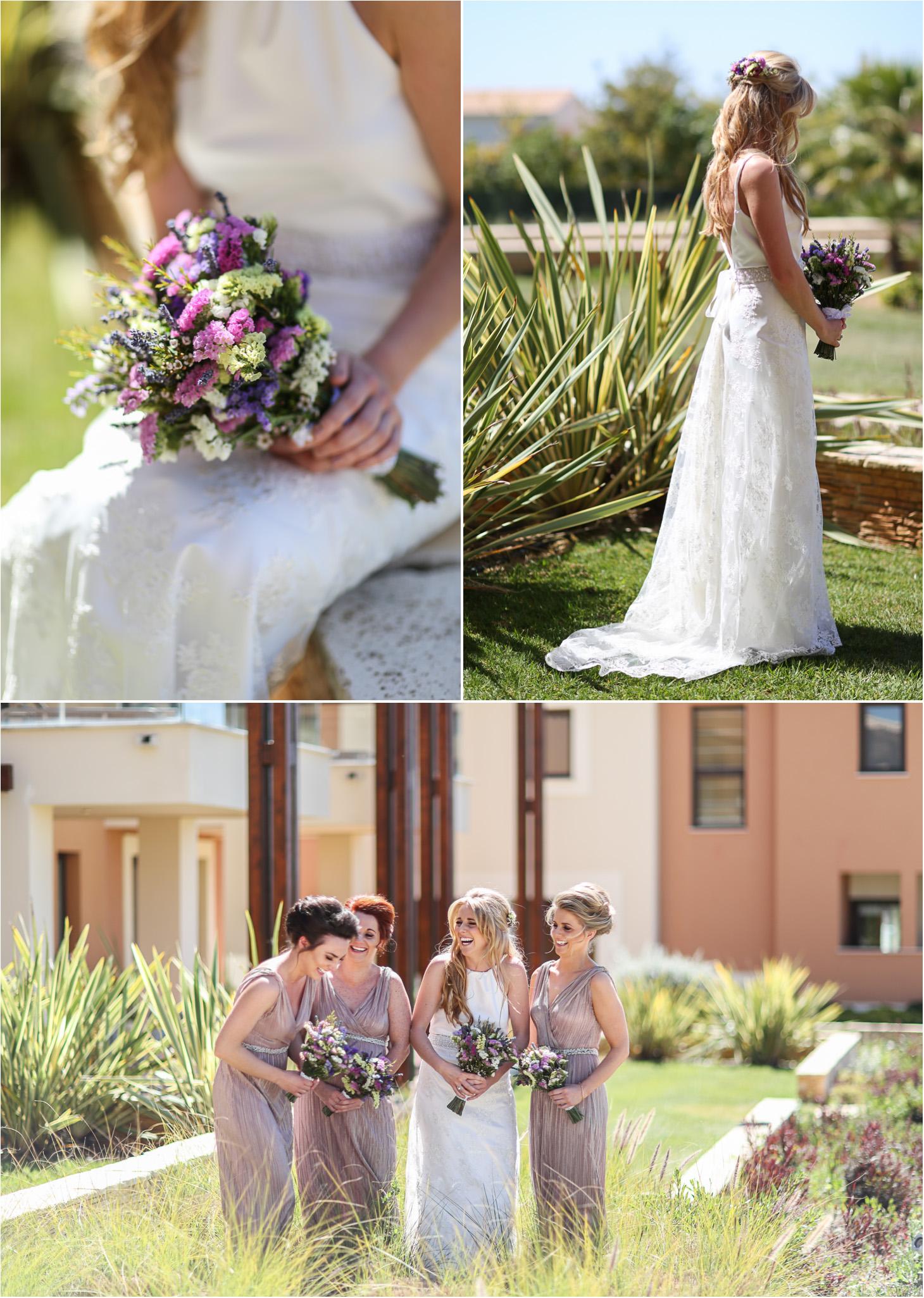 Portugal Wedding 4