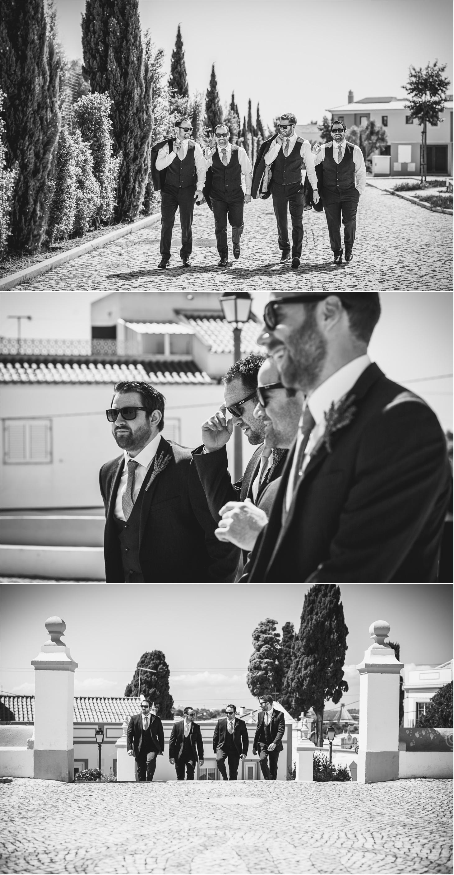 Portugal Wedding 5