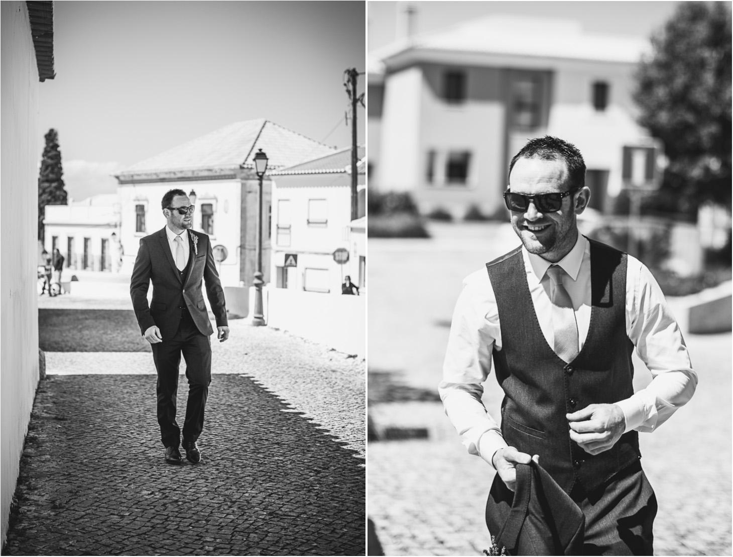 Portugal Wedding 6
