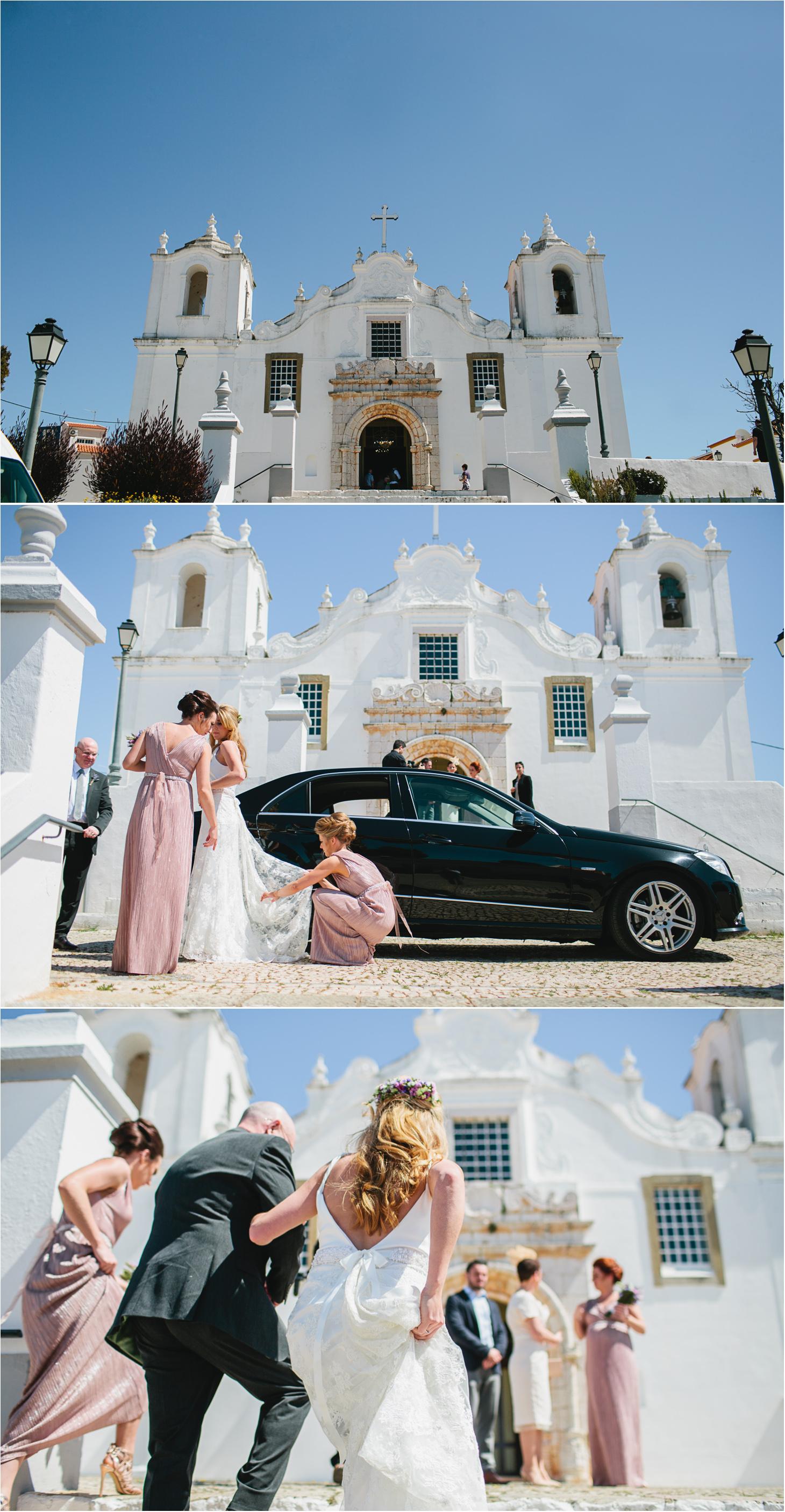 Portugal Wedding 7