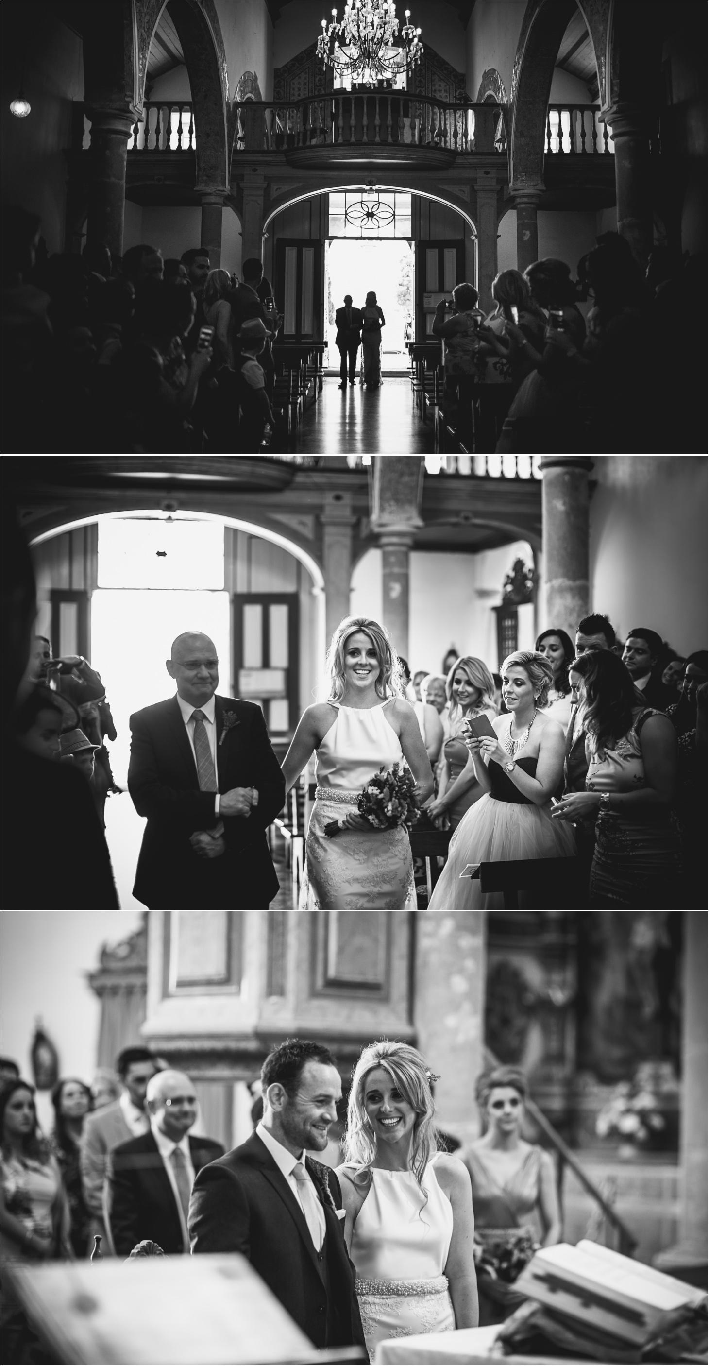 Portugal Wedding 8