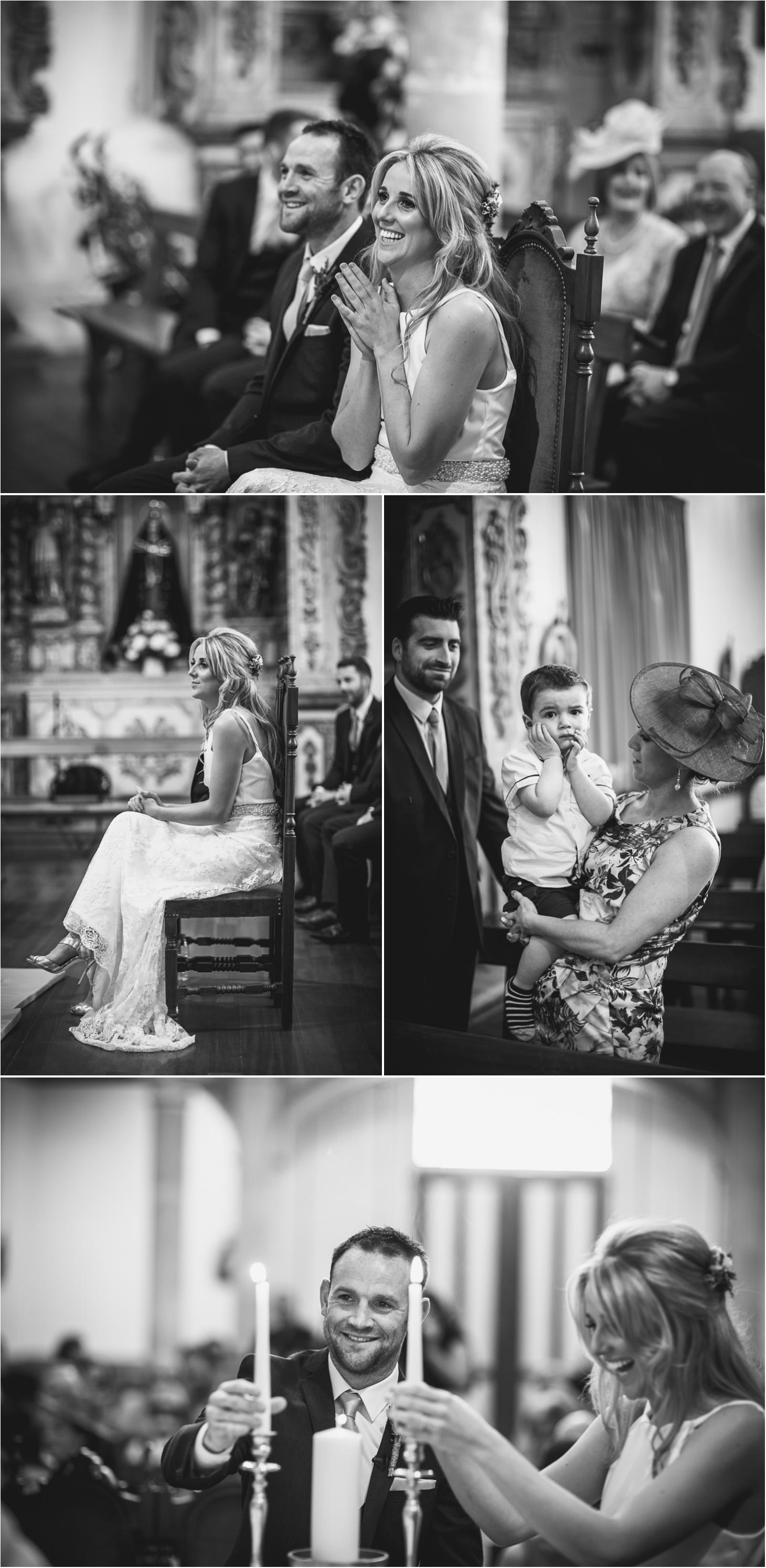Portugal Wedding 8a