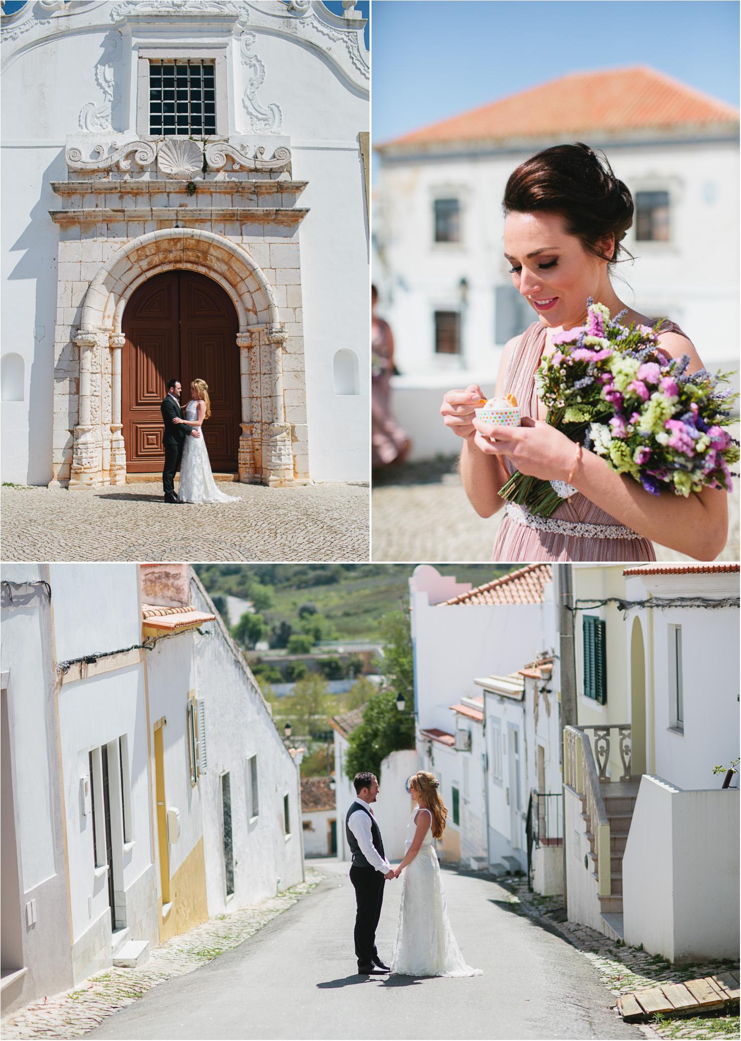Portugal Wedding 9
