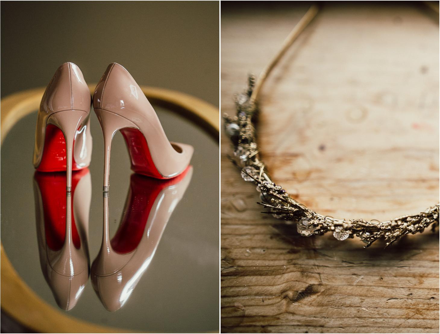 Virgina Lodge Photography. darren fitzpatrick. Wedding. 1