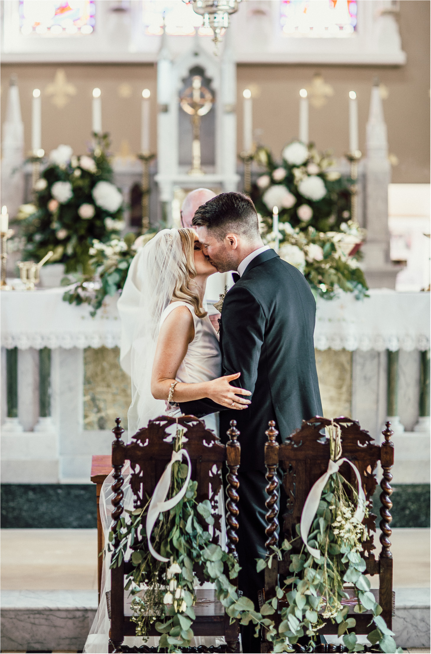 Virgina Lodge Photography. darren fitzpatrick. Wedding.10