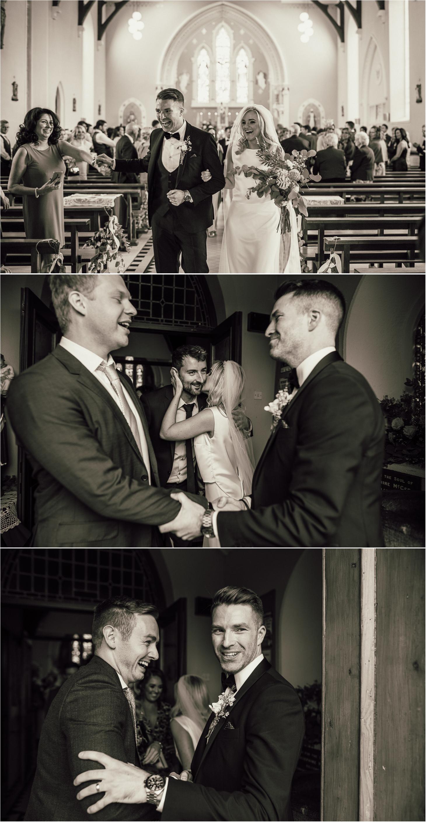 Virgina Lodge Photography. darren fitzpatrick. Wedding.11