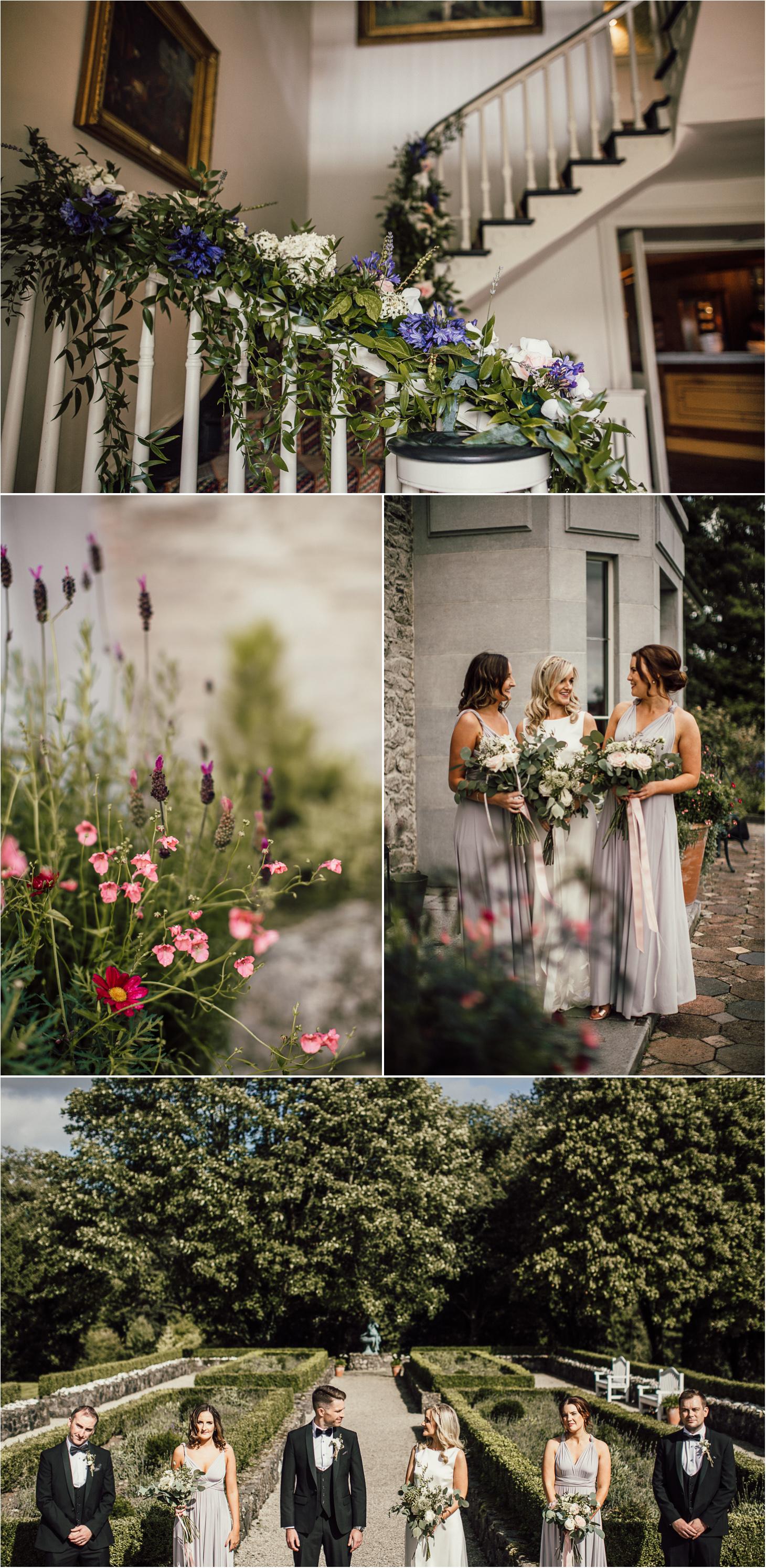 Virgina Lodge Photography. darren fitzpatrick. Wedding.13