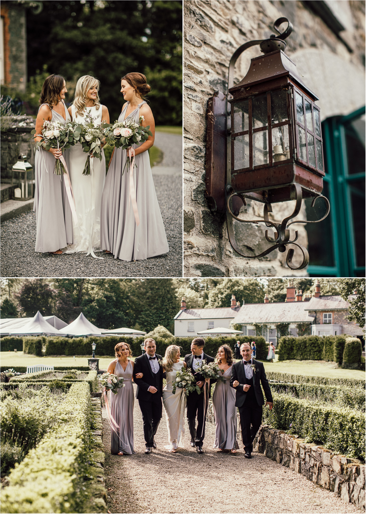 Virgina Lodge Photography. darren fitzpatrick. Wedding.14