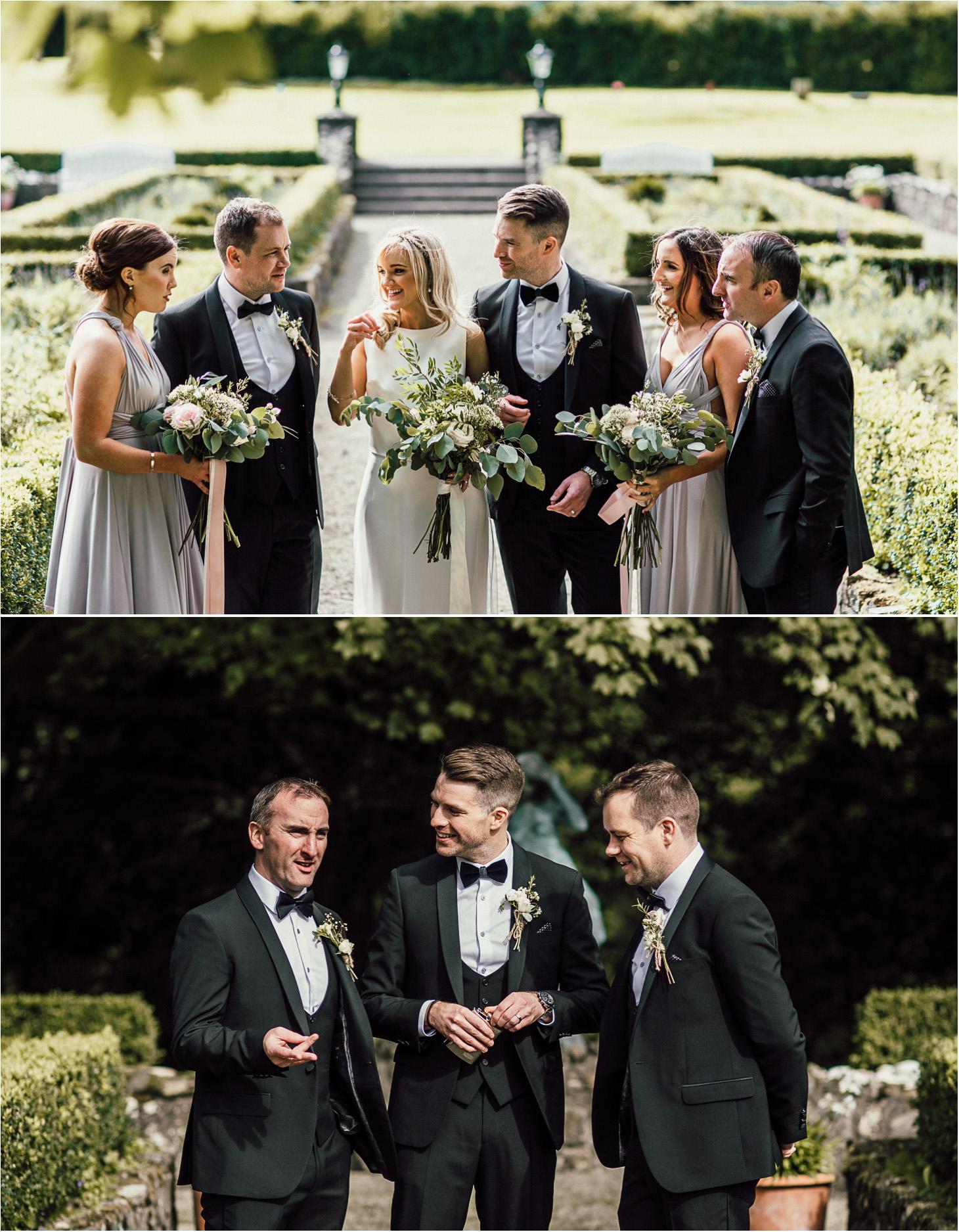 Virgina Lodge Photography. darren fitzpatrick. Wedding.15