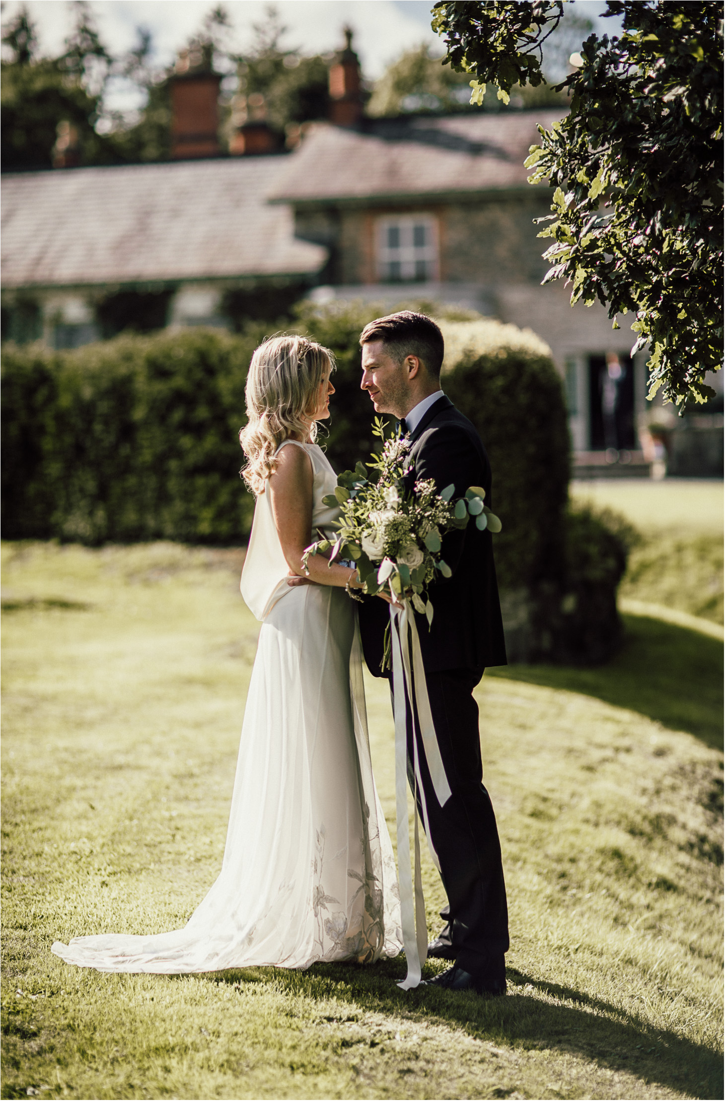 Virgina Lodge Photography. darren fitzpatrick. Wedding.16