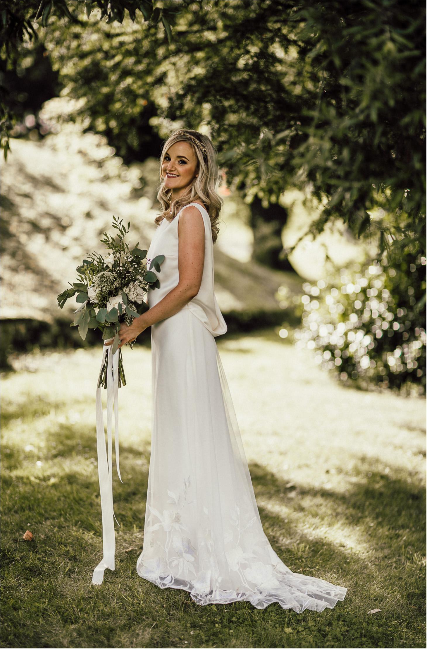 Virgina Lodge Photography. darren fitzpatrick. Wedding.17