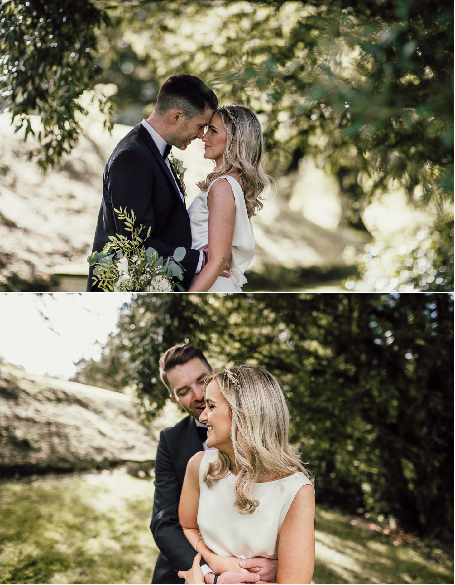 Virgina Lodge Photography. darren fitzpatrick. Wedding.18